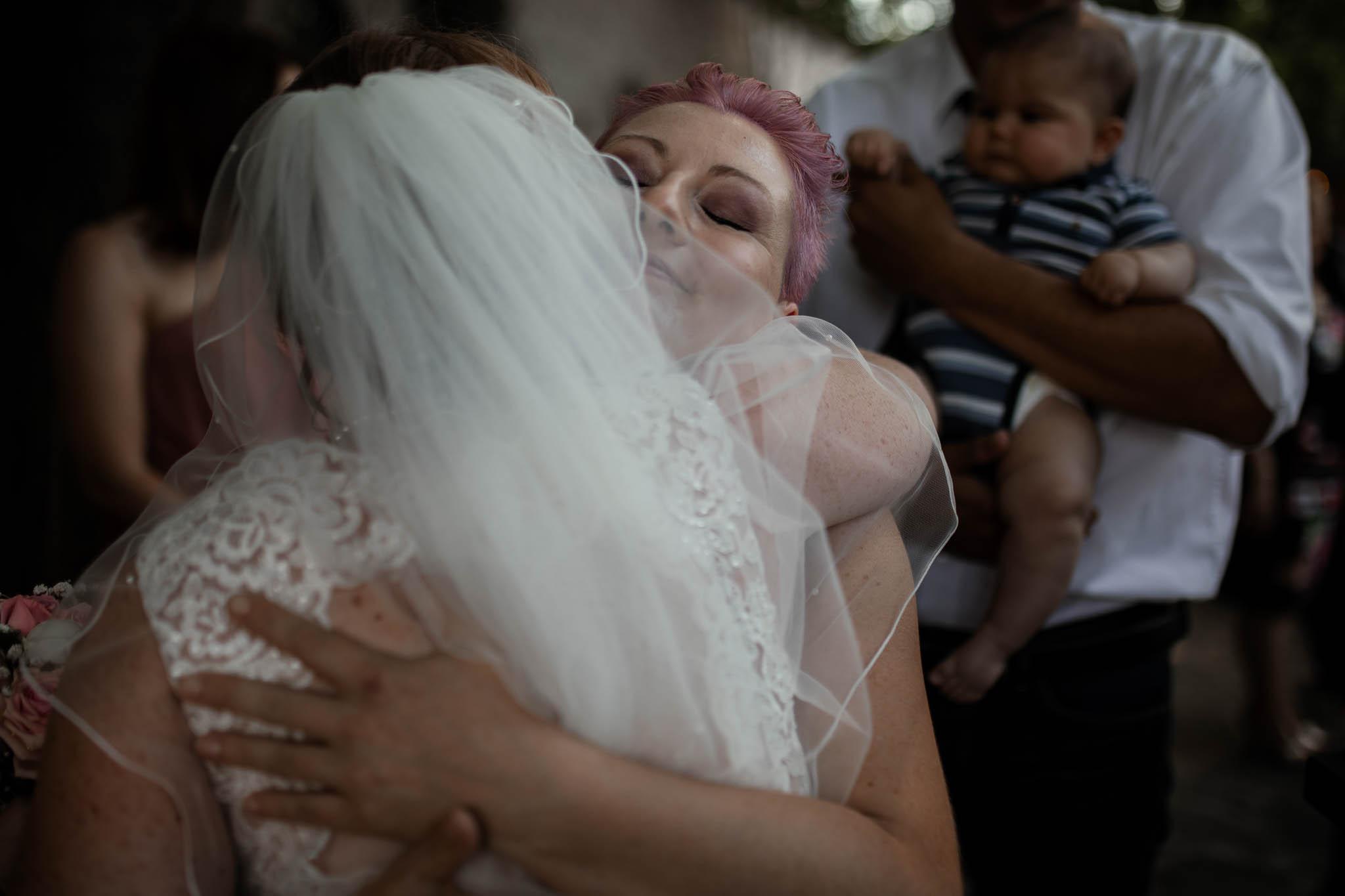 Hochzeitsfotograf Gundheim 69