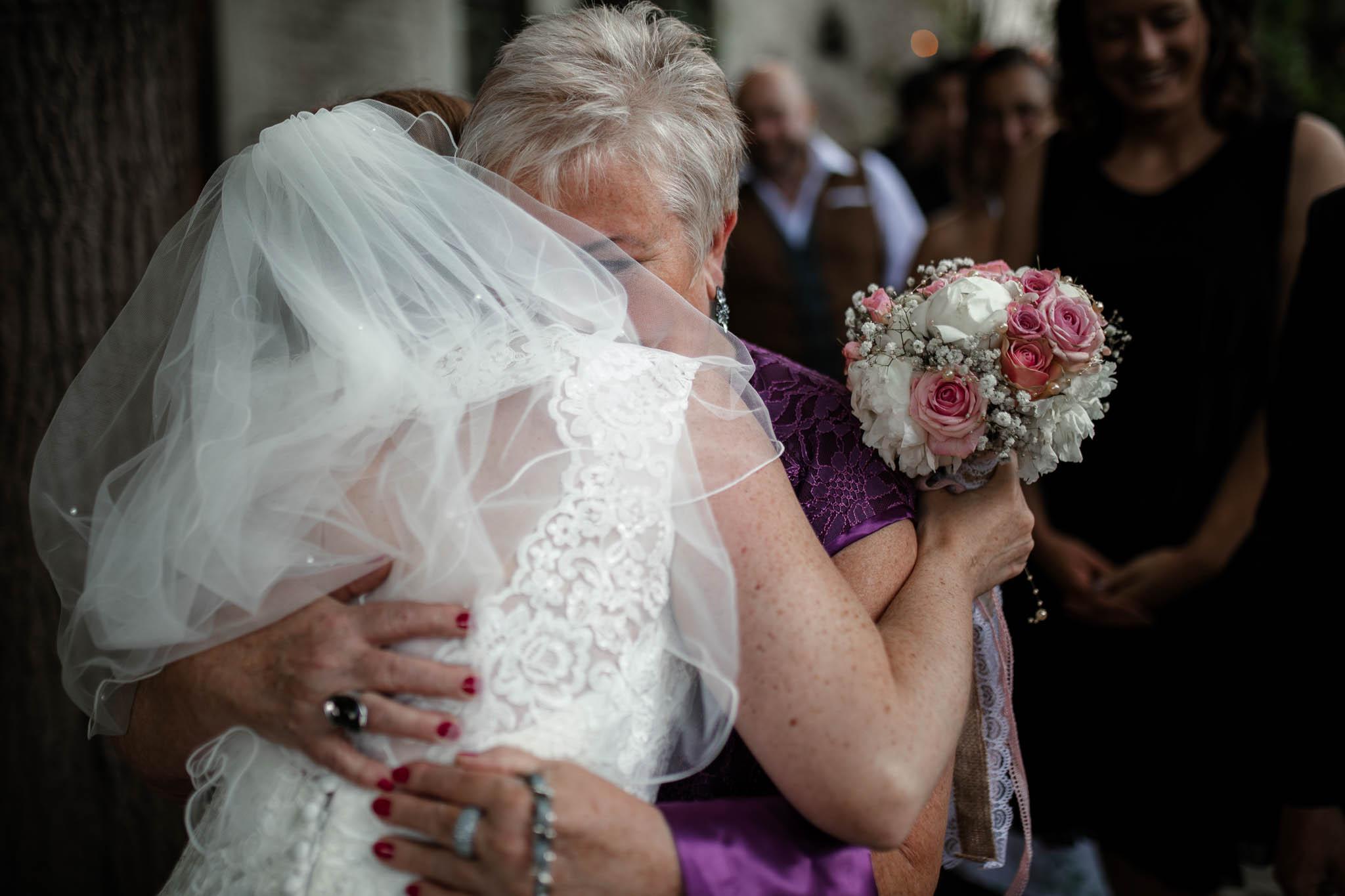 Hochzeitsfotograf Gundheim 71