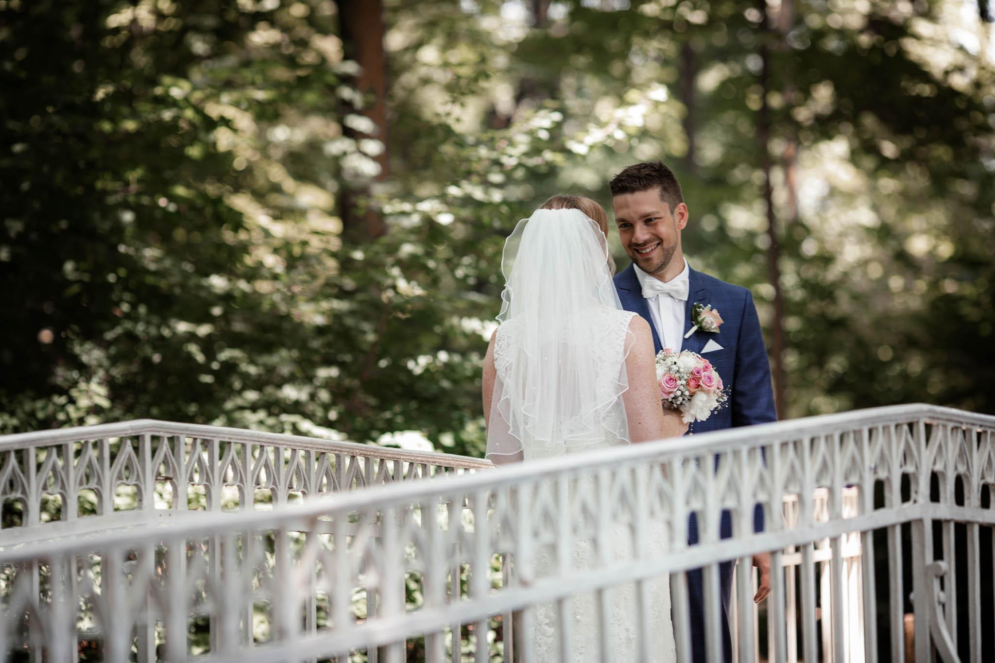 Hochzeitsfotograf Gundheim 8