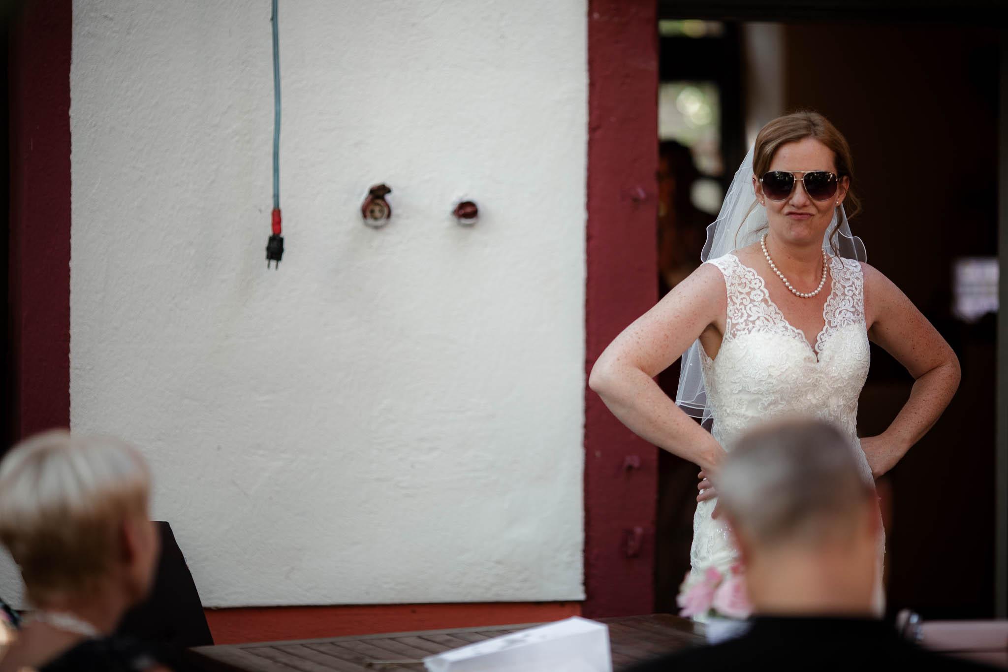 Hochzeitsfotograf Gundheim 75