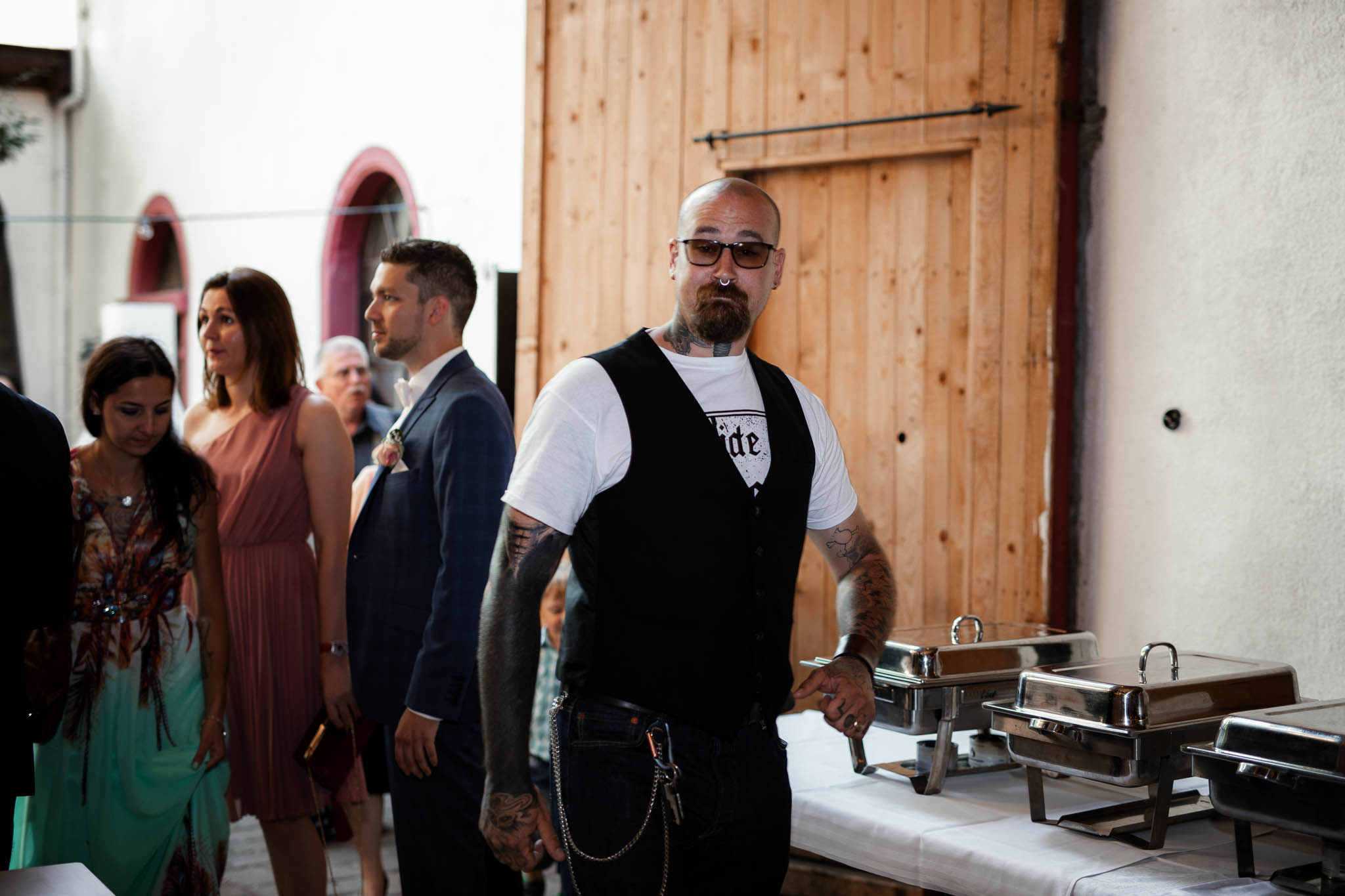 Hochzeitsfotograf Gundheim 76