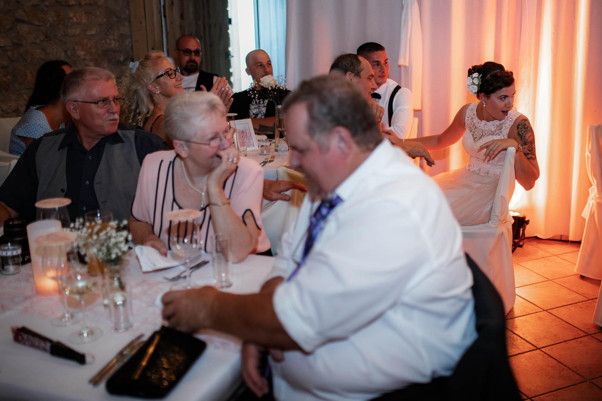 Hochzeitsfotograf Gundheim 78
