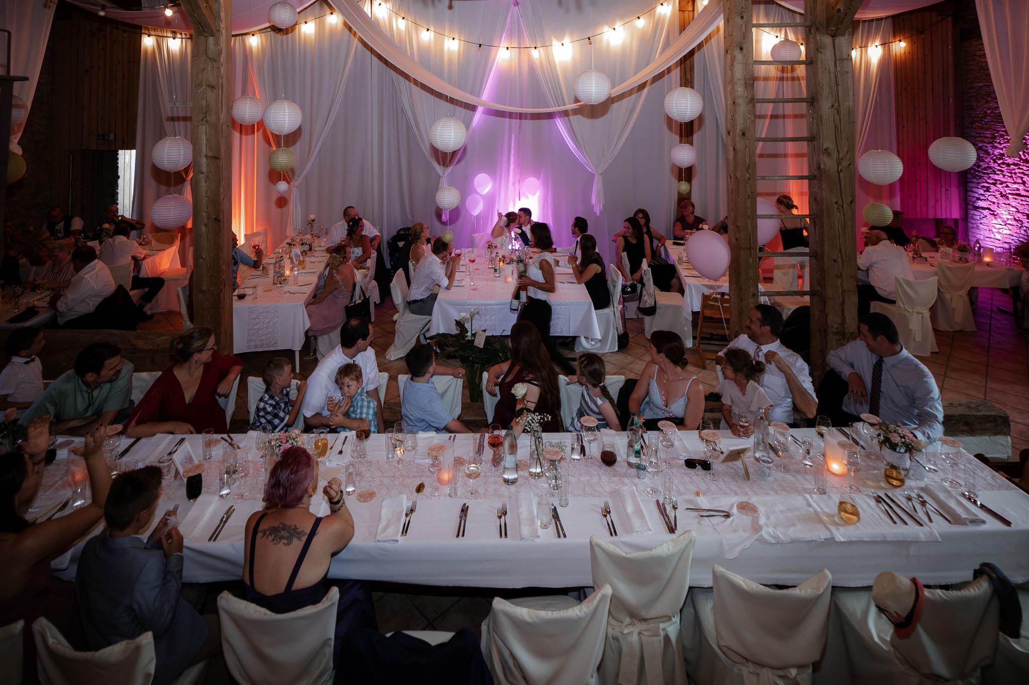 Hochzeitsfotograf Gundheim 80