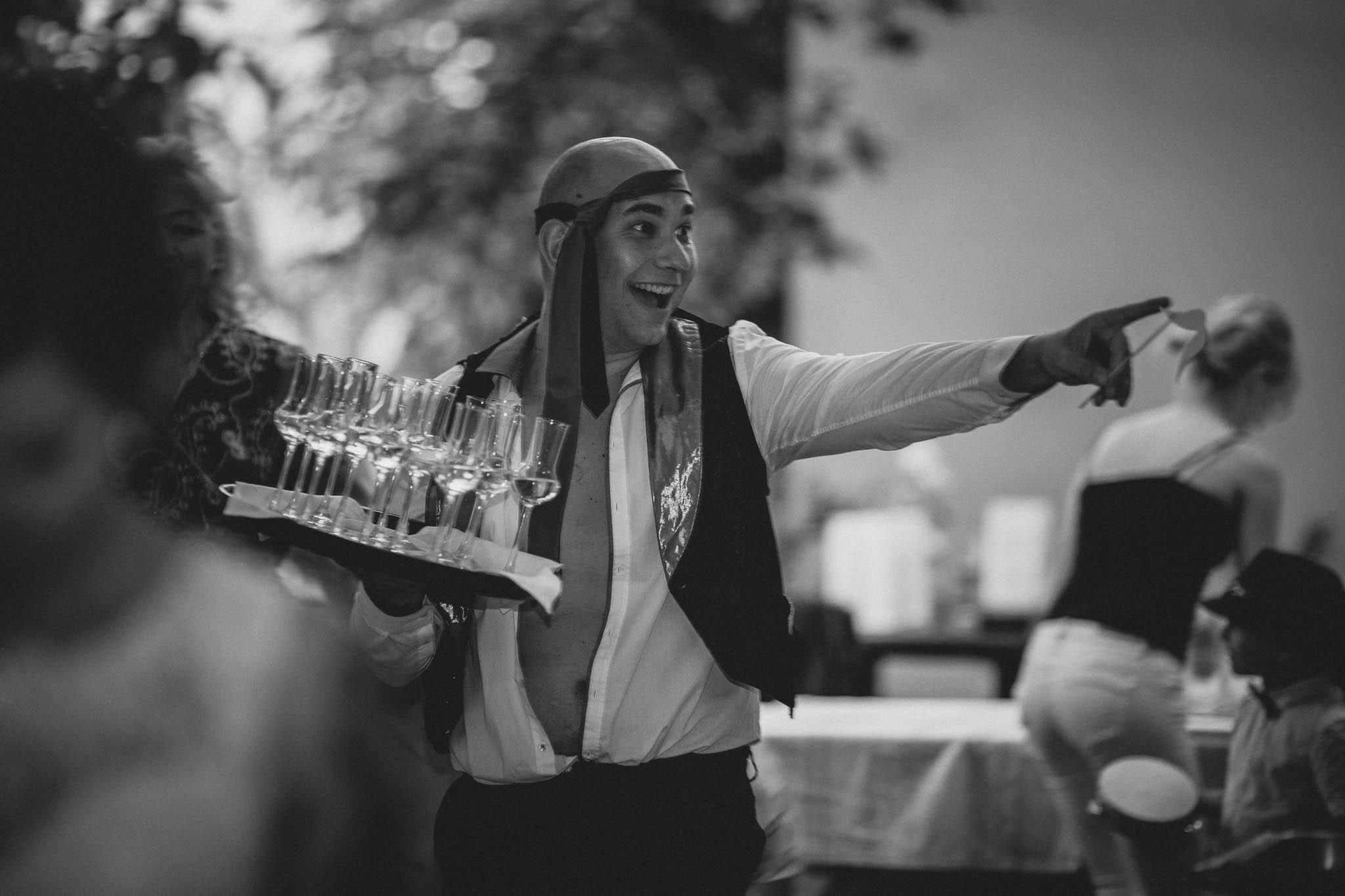 Hochzeitsfotograf Gundheim 83