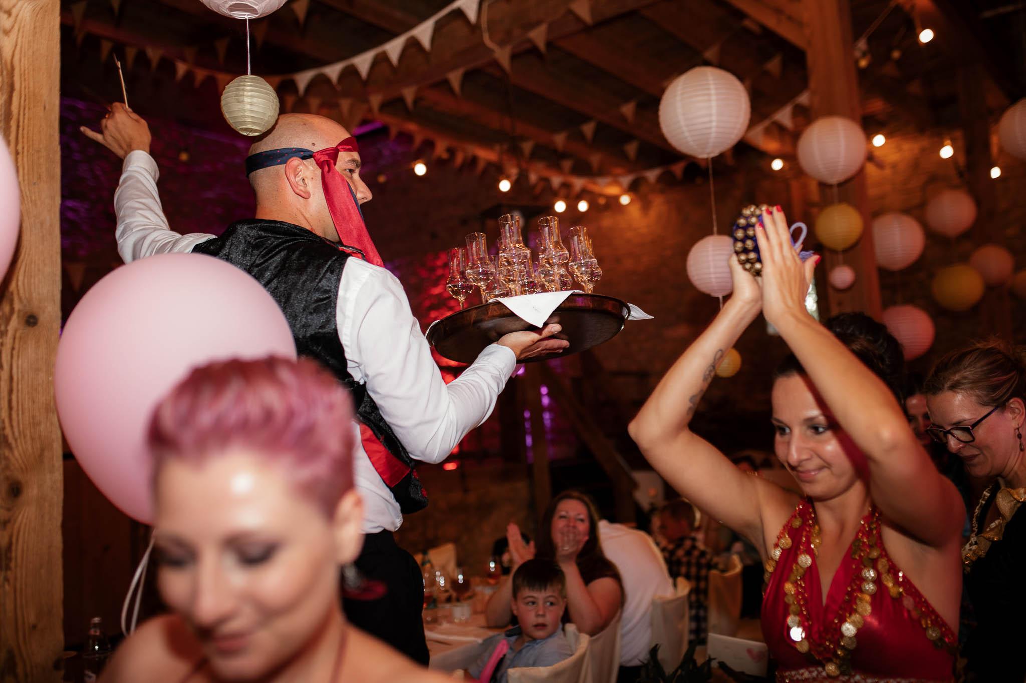 Hochzeitsfotograf Gundheim 84