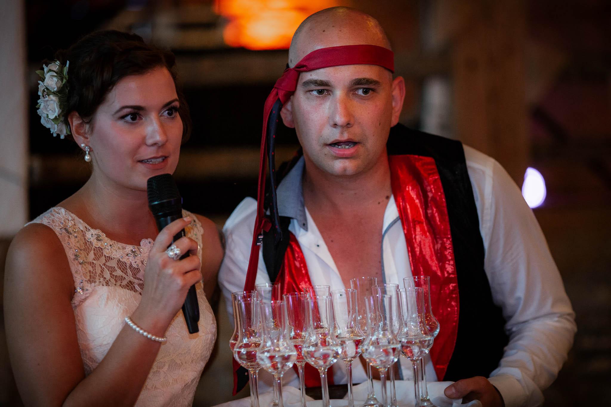 Hochzeitsfotograf Gundheim 87