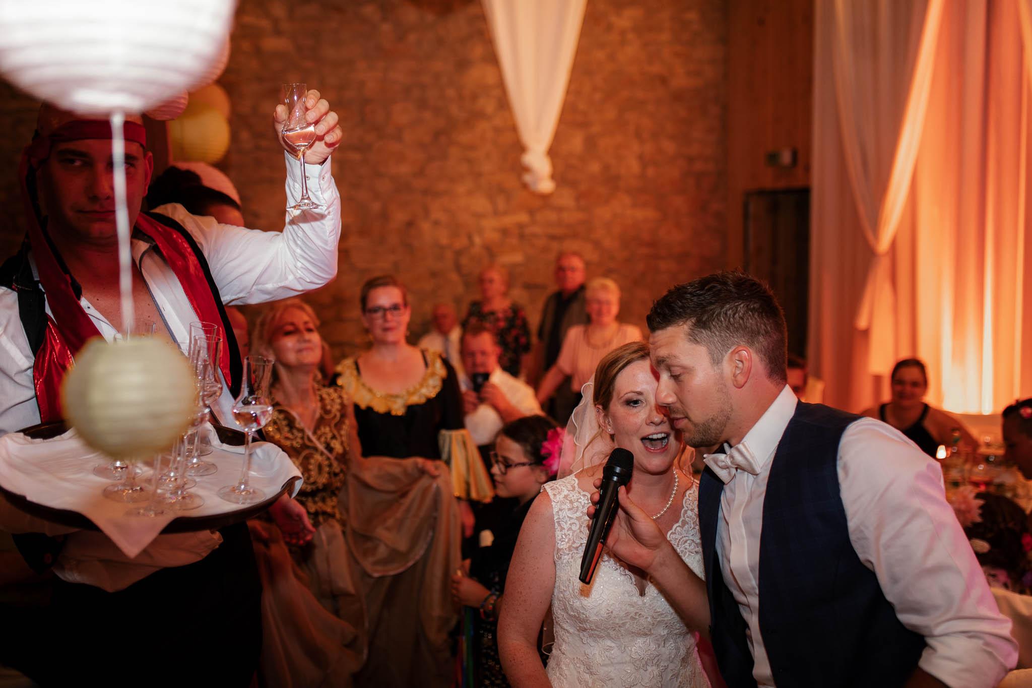 Hochzeitsfotograf Gundheim 89
