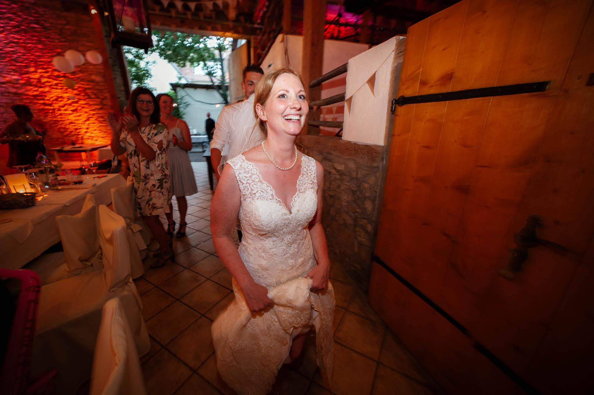 Hochzeitsfotograf Gundheim 91