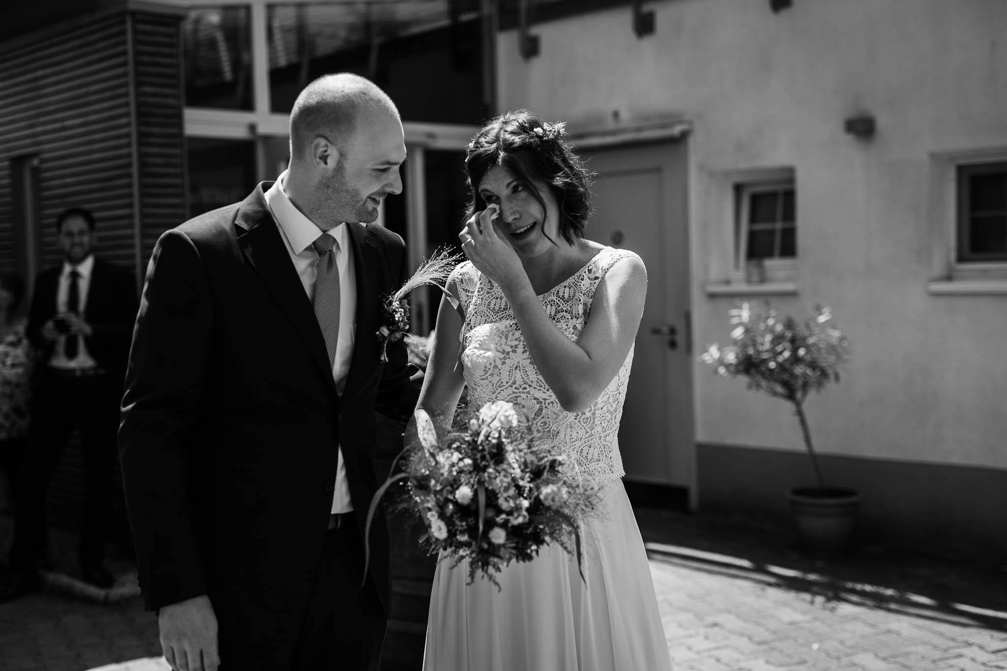 Hochzeitsfotograf Guntersblum, Domhof - Hochzeit von Ina & Johannes 10