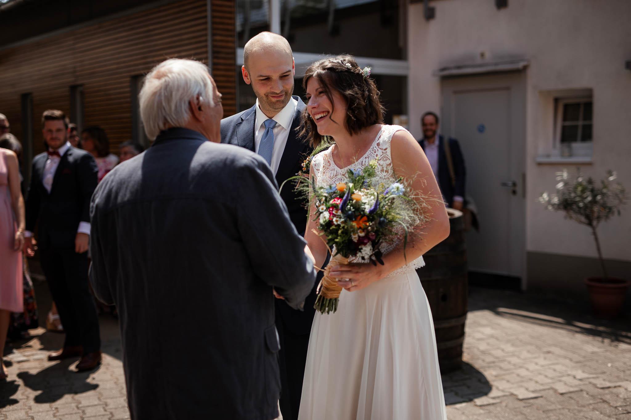 Hochzeitsfotograf Guntersblum, Domhof - Hochzeit von Ina & Johannes 11