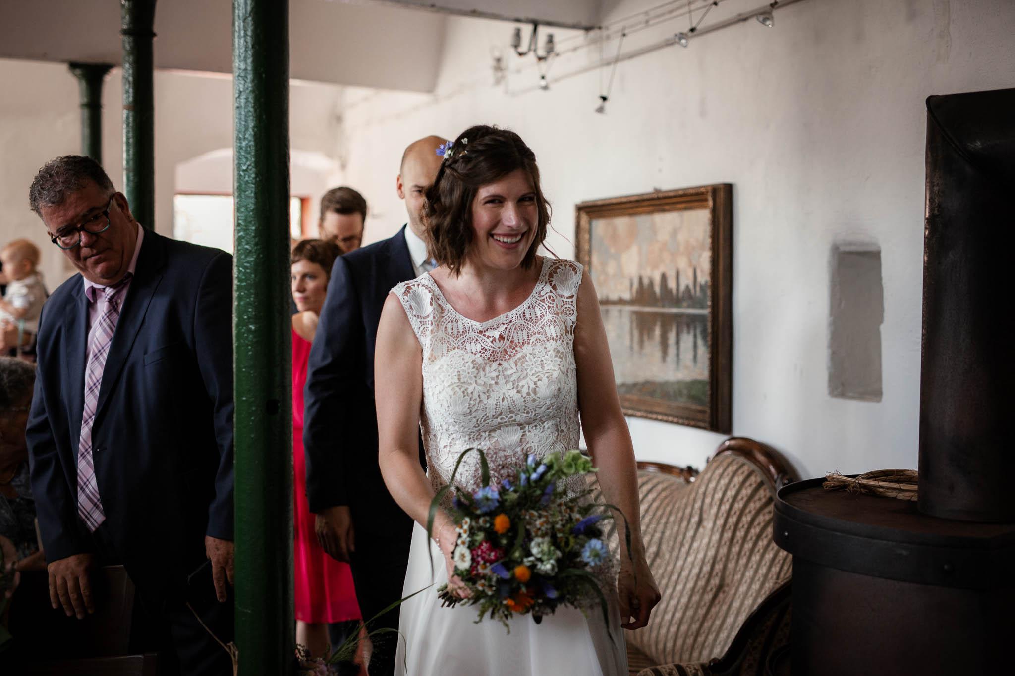 Hochzeitsfotograf Guntersblum, Domhof - Hochzeit von Ina & Johannes 12