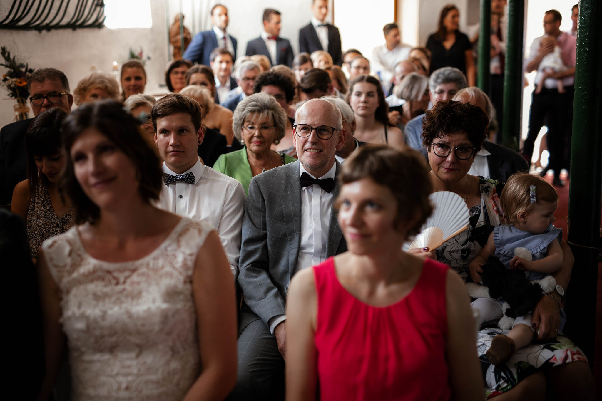 Hochzeitsfotograf Guntersblum, Domhof - Hochzeit von Ina & Johannes 15
