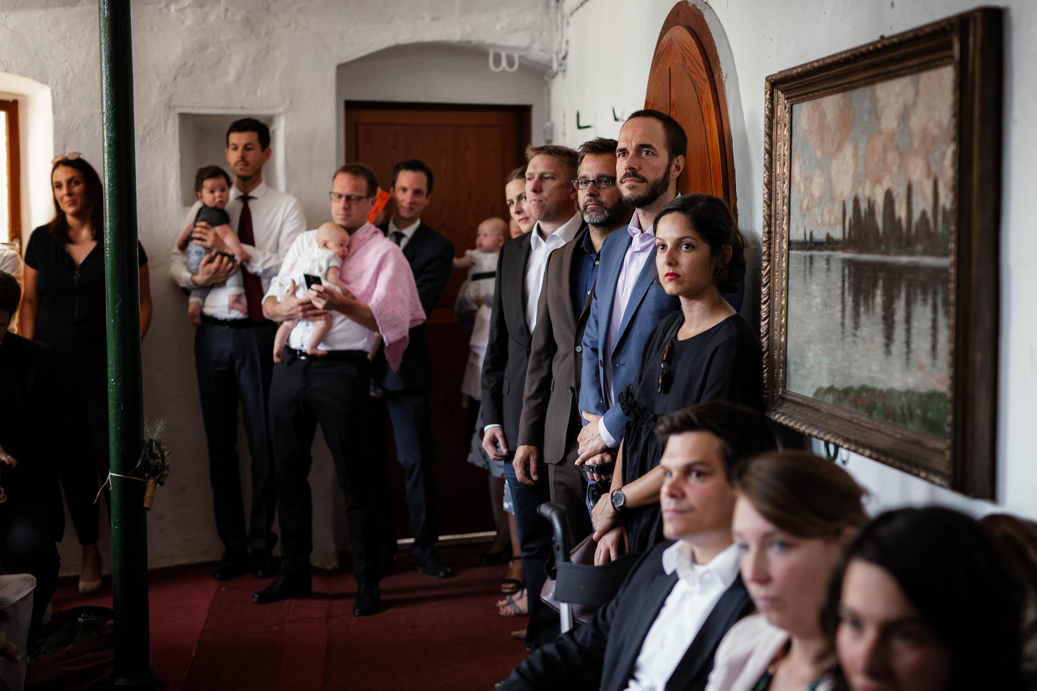 Hochzeitsfotograf Guntersblum, Domhof - Hochzeit von Ina & Johannes 16