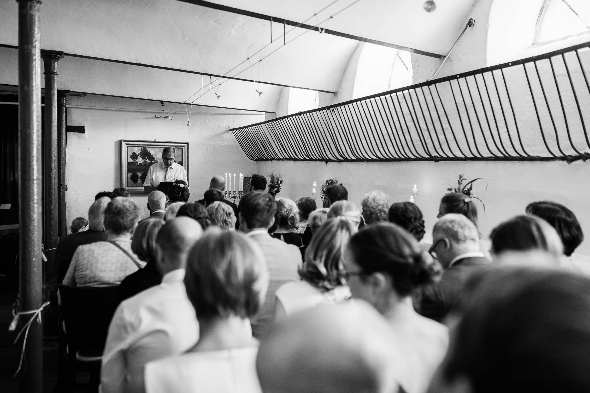 Hochzeitsfotograf Guntersblum, Domhof - Hochzeit von Ina & Johannes 17