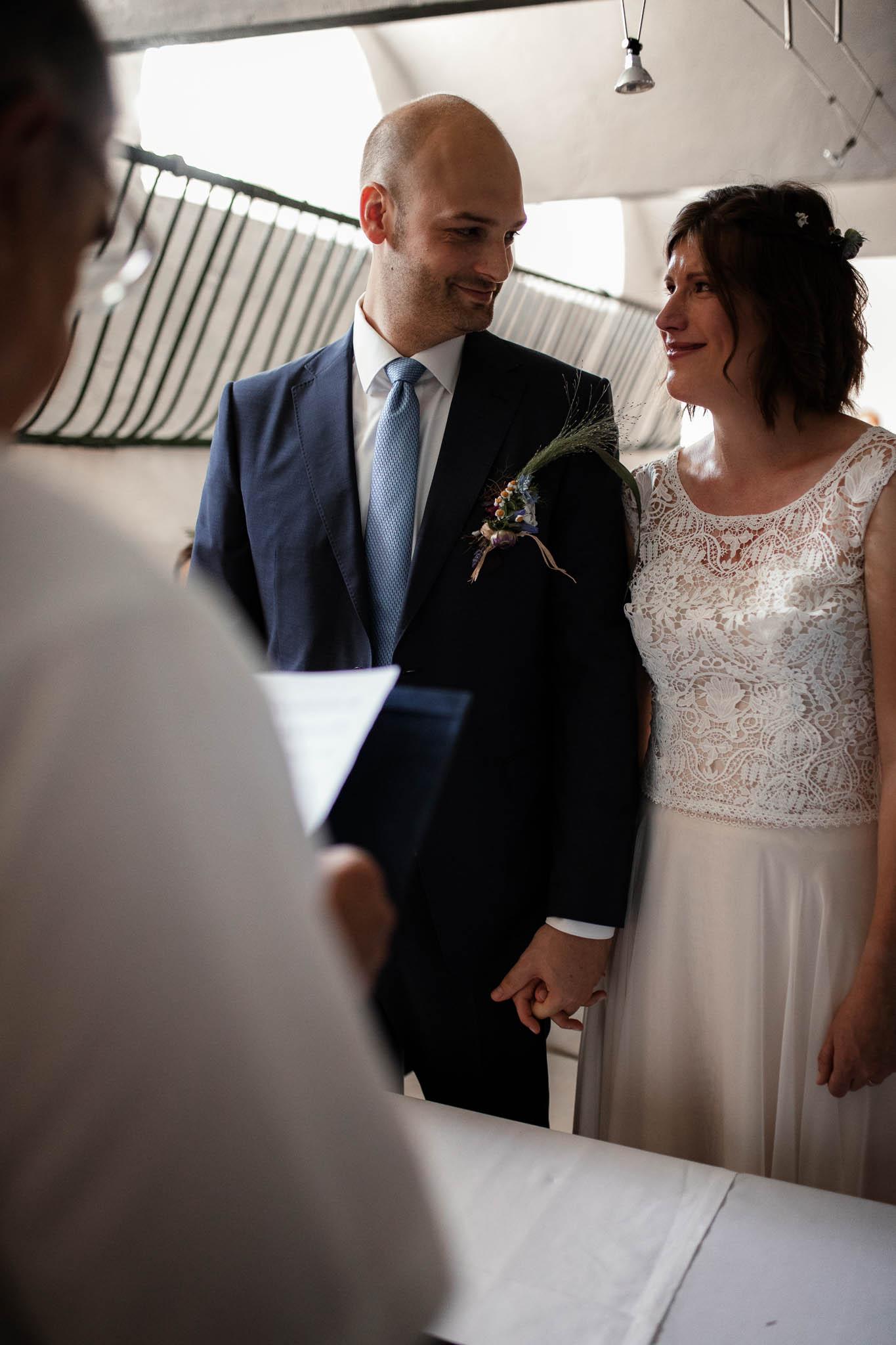 Hochzeitsfotograf Guntersblum, Domhof - Hochzeit von Ina & Johannes 19