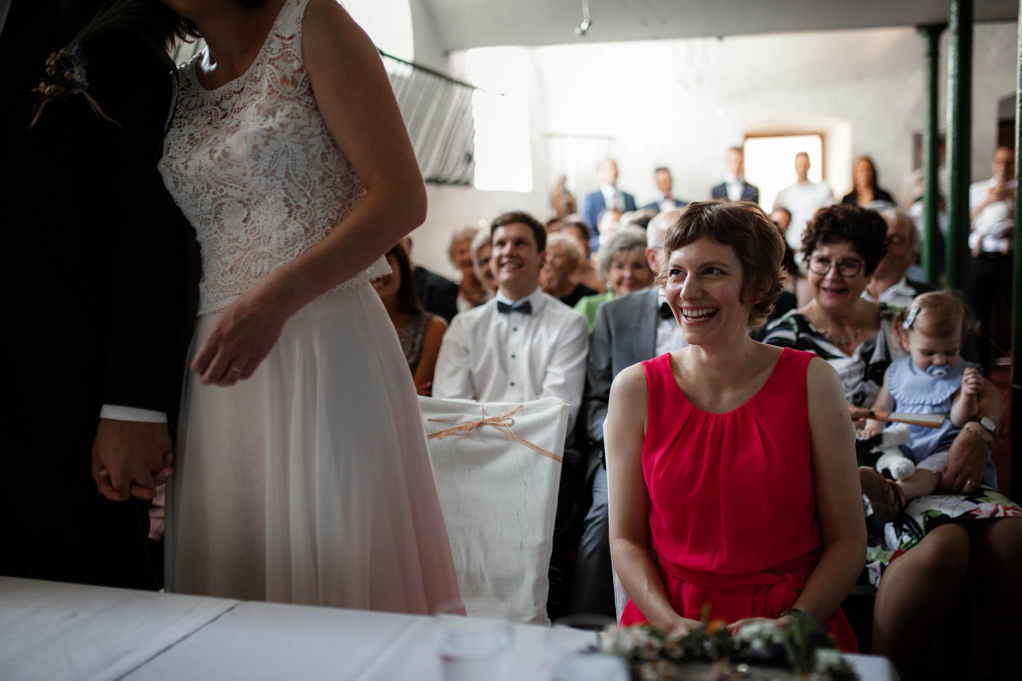 Hochzeitsfotograf Guntersblum, Domhof - Hochzeit von Ina & Johannes 20