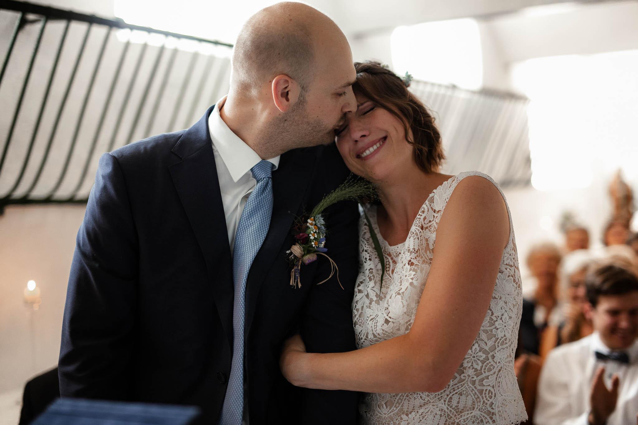 Hochzeitsfotograf Guntersblum, Domhof - Hochzeit von Ina & Johannes 21