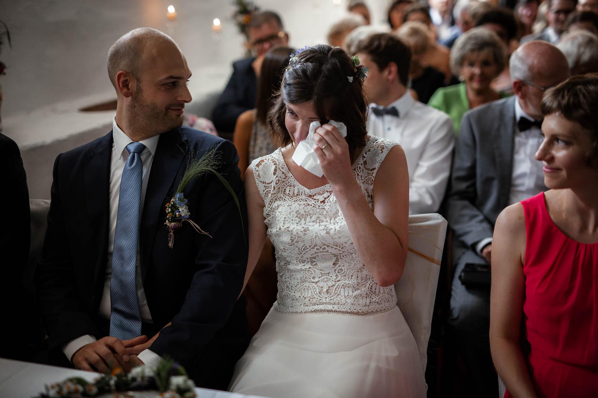 Hochzeitsfotograf Guntersblum, Domhof - Hochzeit von Ina & Johannes 23