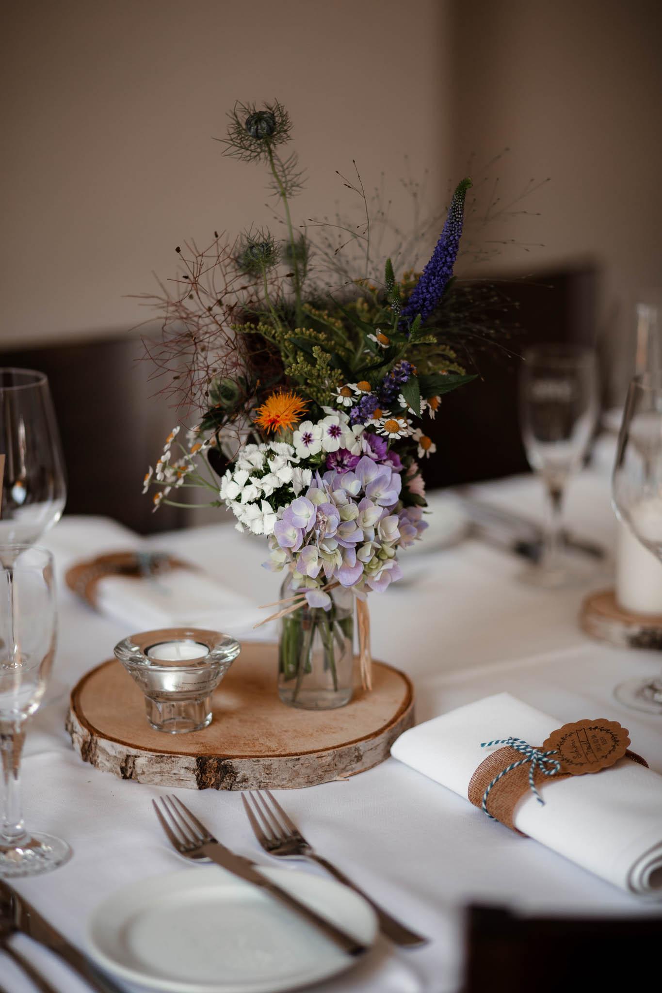 Hochzeitsfotograf Guntersblum, Domhof - Hochzeit von Ina & Johannes 4