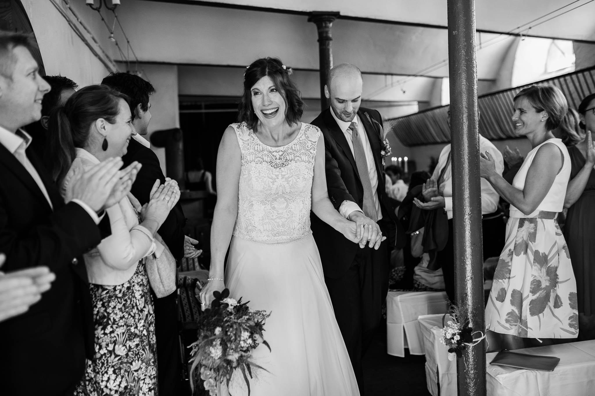 Hochzeitsfotograf Guntersblum, Domhof - Hochzeit von Ina & Johannes 29
