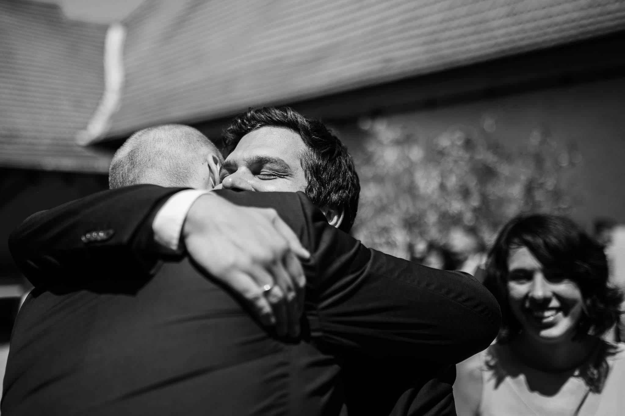 Hochzeitsfotograf Guntersblum, Domhof - Hochzeit von Ina & Johannes 30