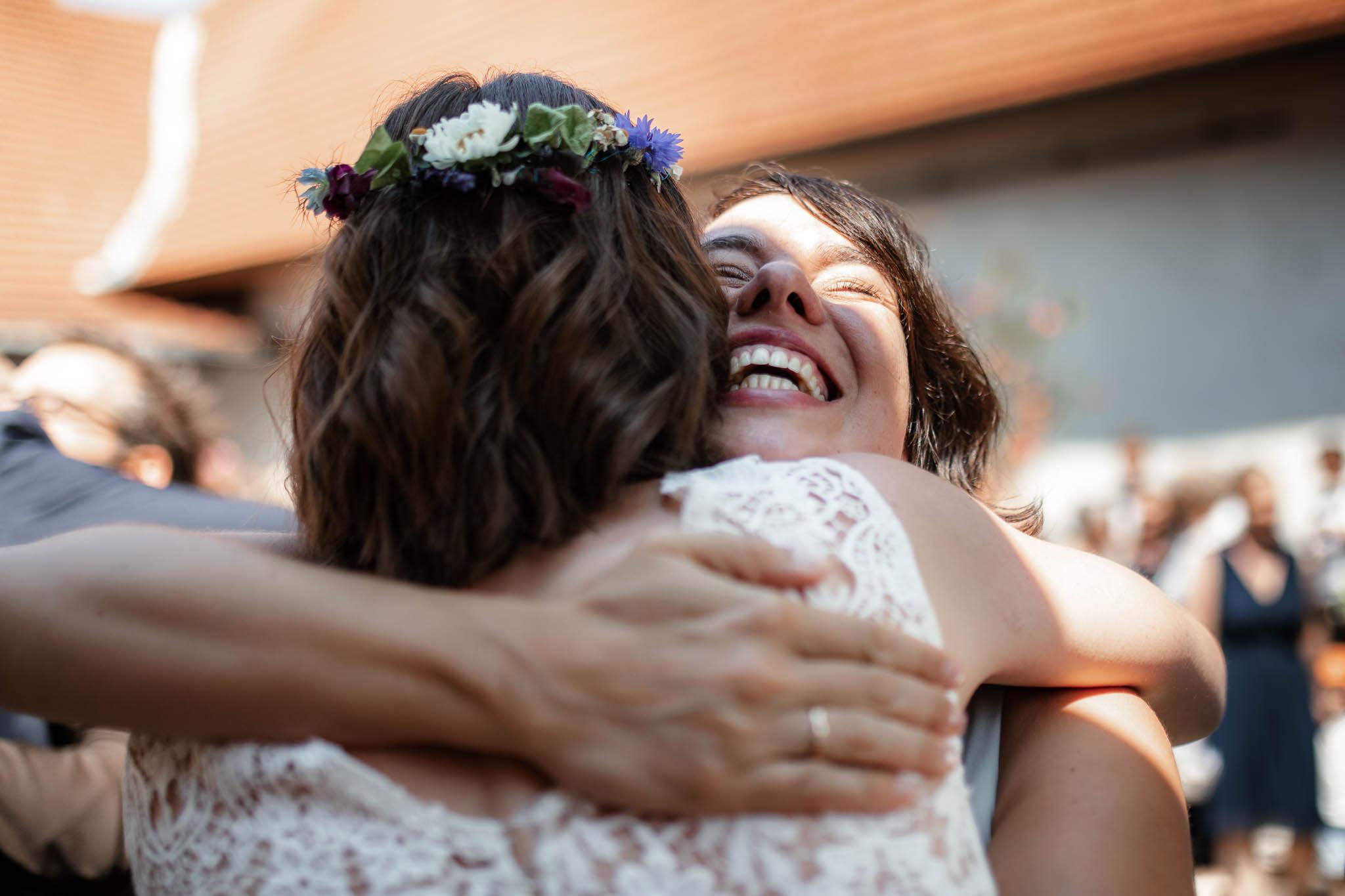 Hochzeitsfotograf Guntersblum, Domhof - Hochzeit von Ina & Johannes 31