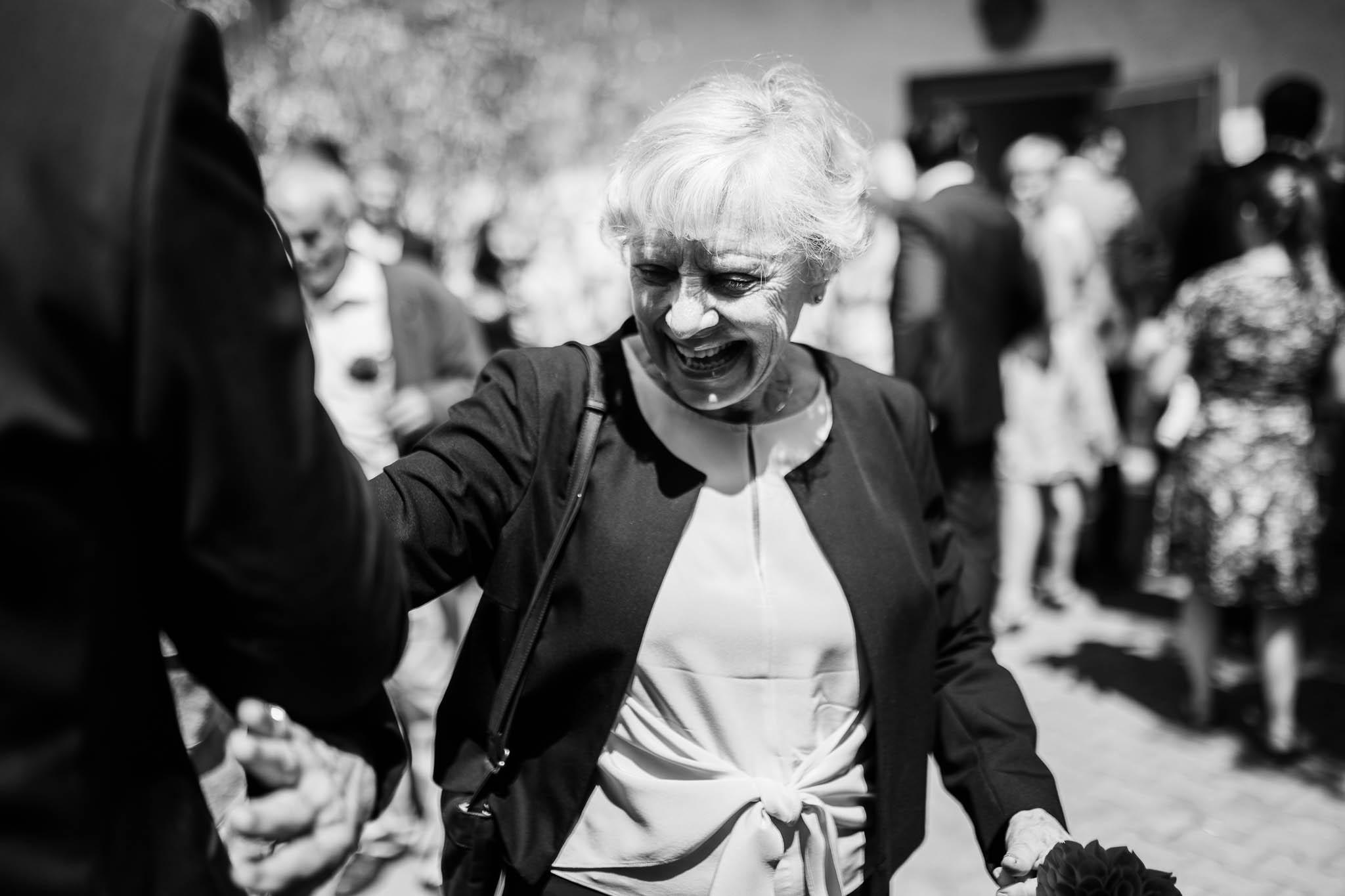 Hochzeitsfotograf Guntersblum, Domhof - Hochzeit von Ina & Johannes 33