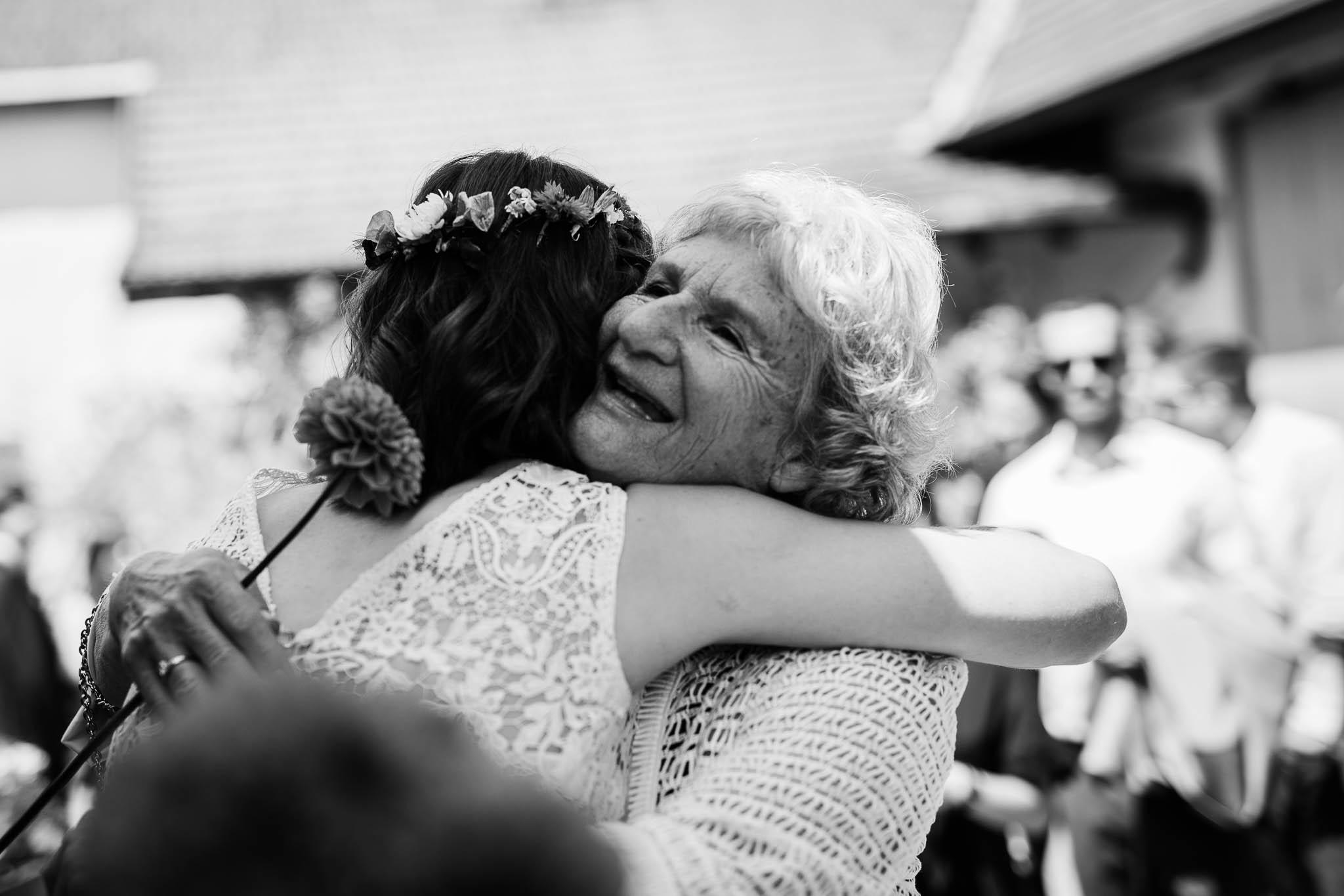 Hochzeitsfotograf Guntersblum, Domhof - Hochzeit von Ina & Johannes 34