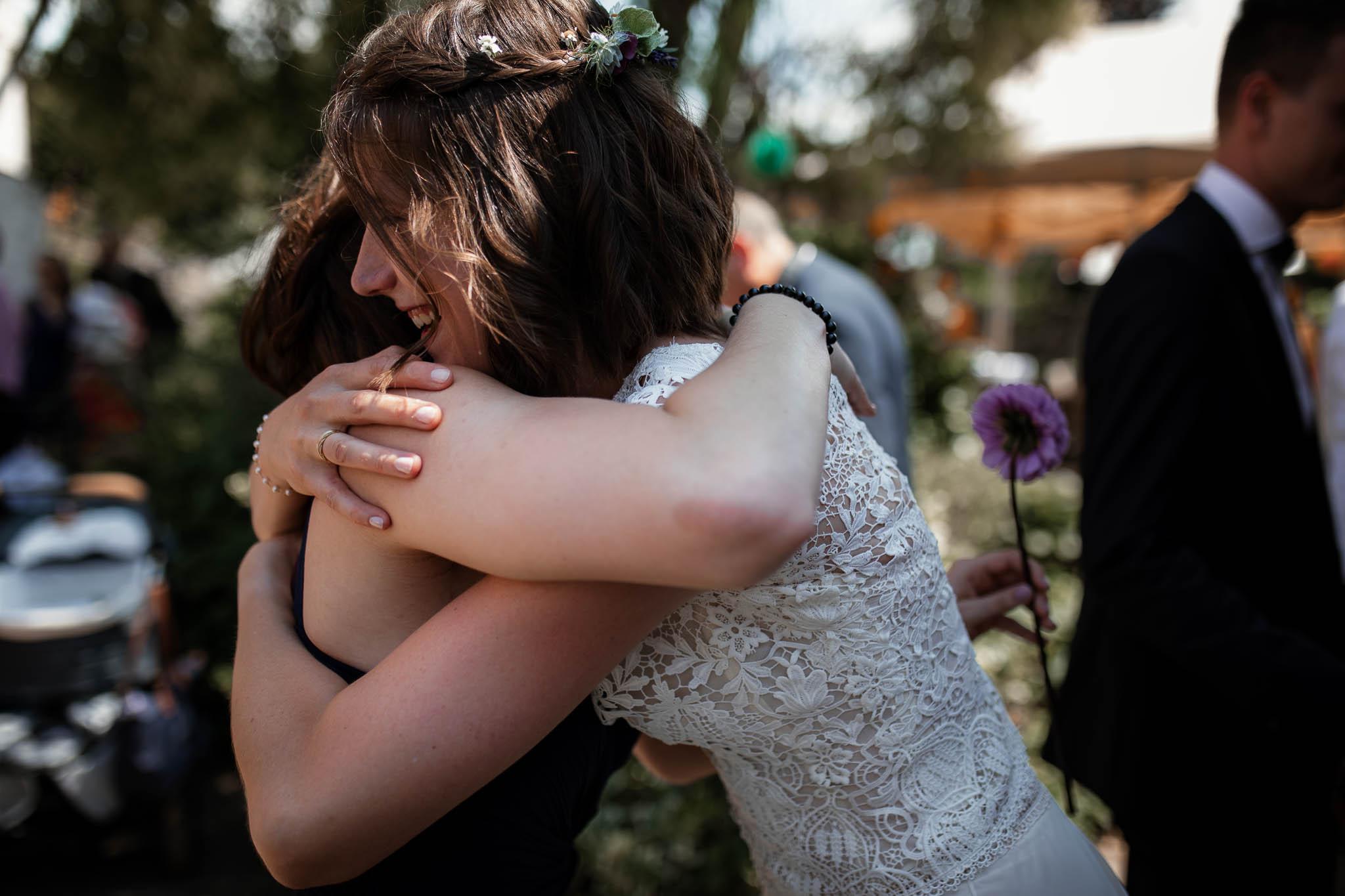 Hochzeitsfotograf Guntersblum, Domhof - Hochzeit von Ina & Johannes 35