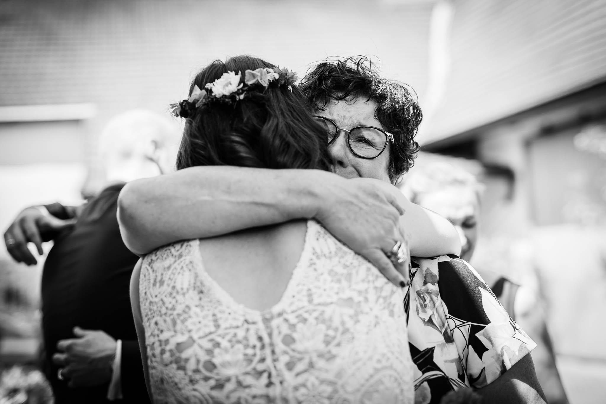 Hochzeitsfotograf Guntersblum, Domhof - Hochzeit von Ina & Johannes 36