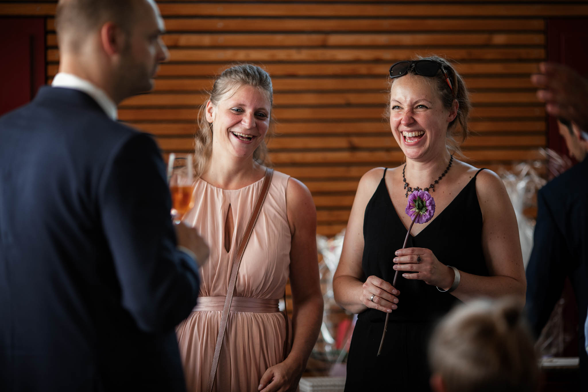 Hochzeitsfotograf Guntersblum, Domhof - Hochzeit von Ina & Johannes 37