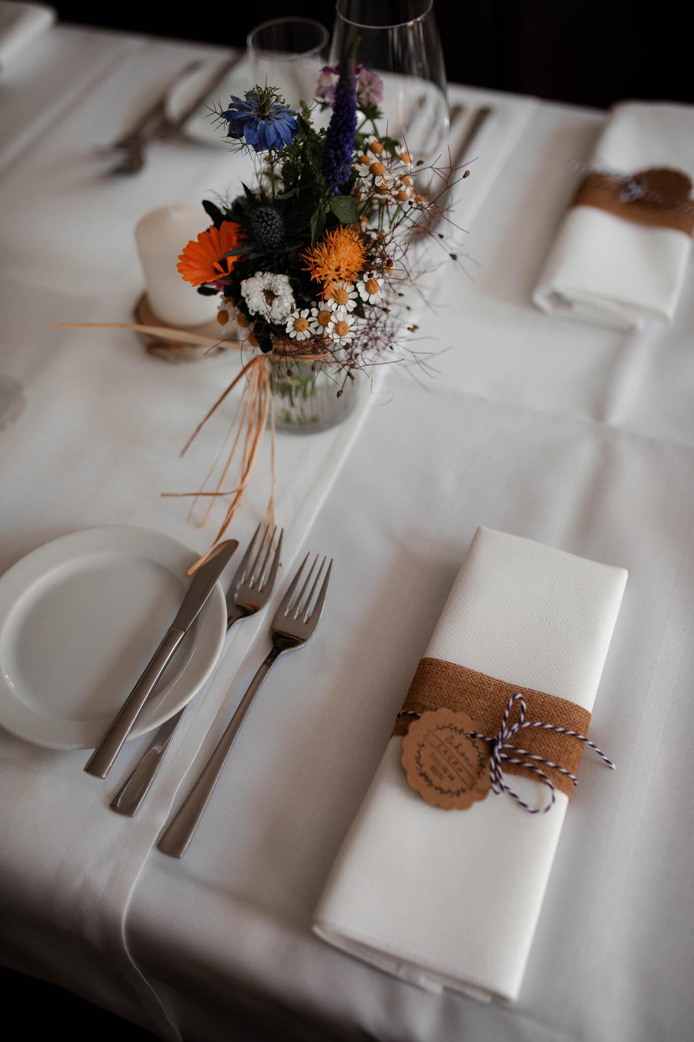 Hochzeitsfotograf Guntersblum, Domhof - Hochzeit von Ina & Johannes 5