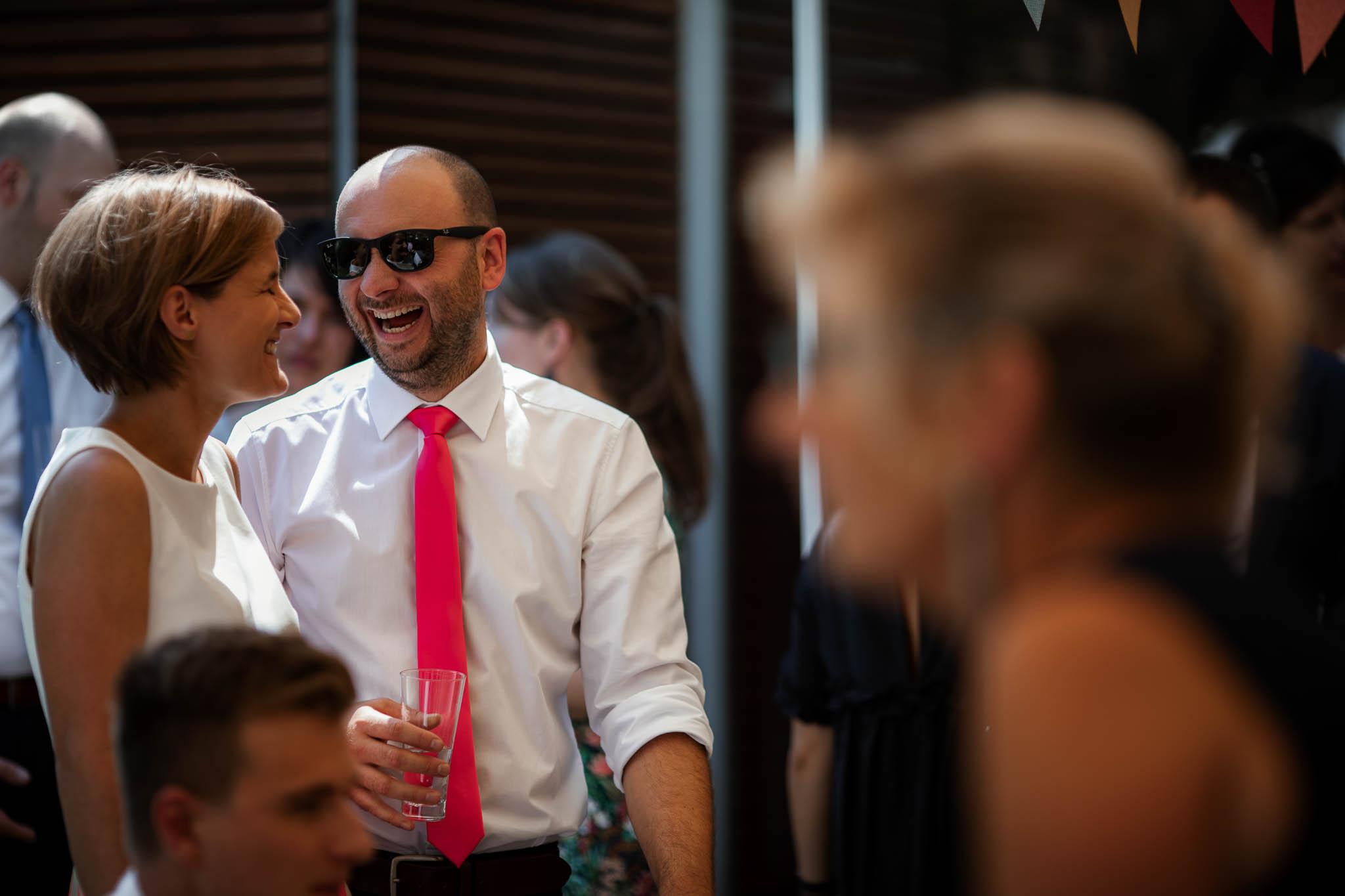Hochzeitsfotograf Guntersblum, Domhof - Hochzeit von Ina & Johannes 40