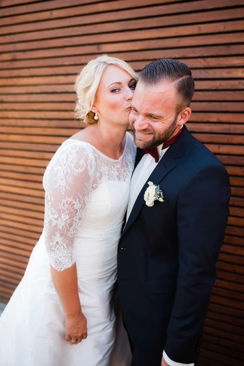 Hochzeitsfotograf Guntersblum