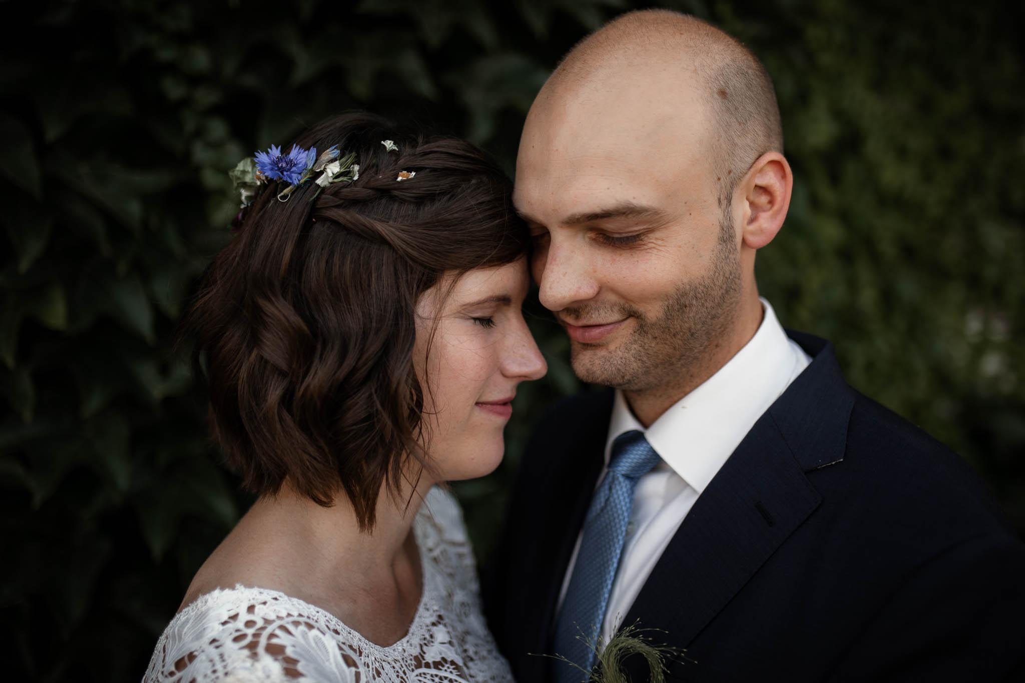 Hochzeitsfotograf Guntersblum, Domhof - Hochzeit von Ina & Johannes 42
