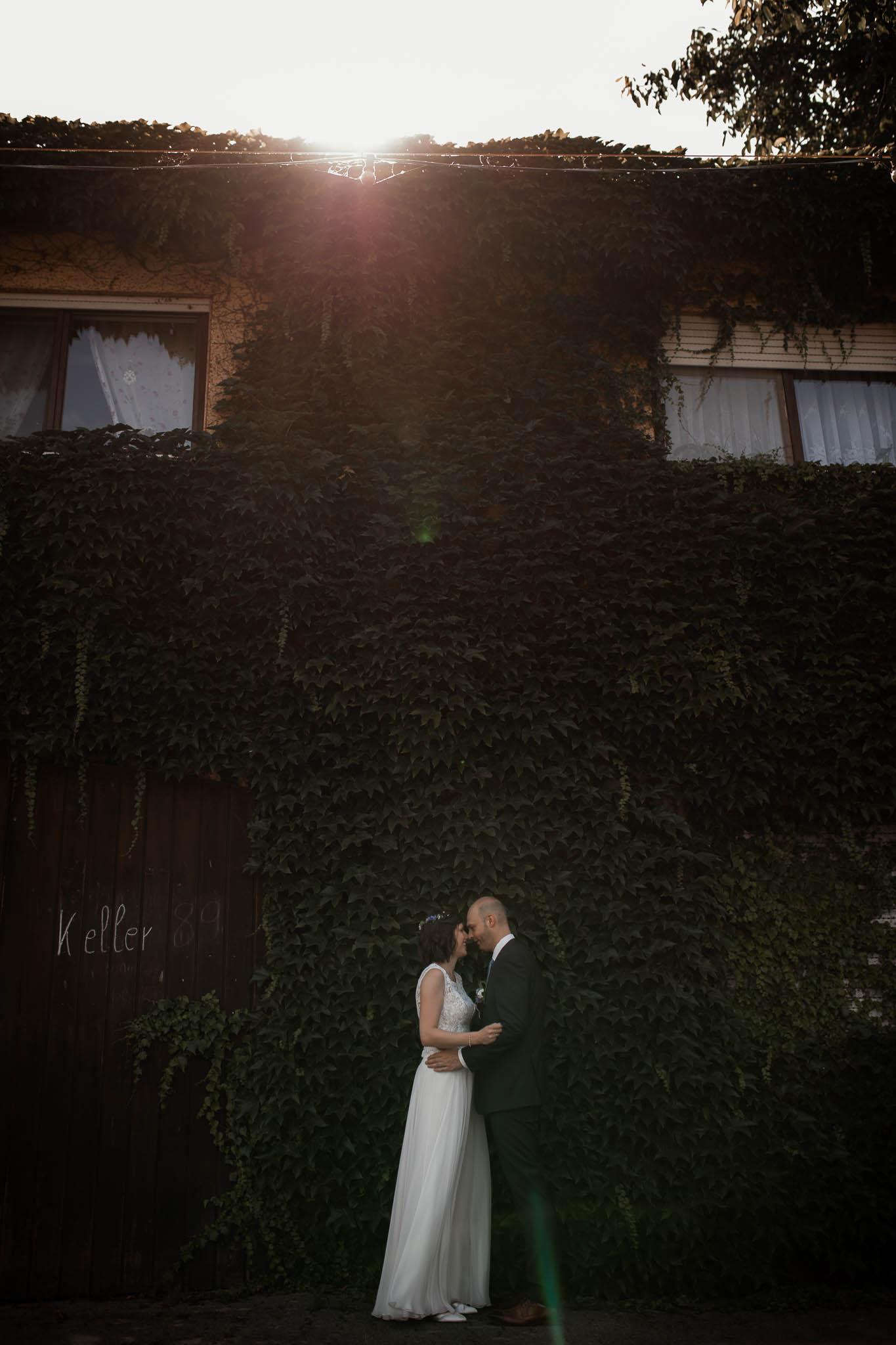 Hochzeitsfotograf Guntersblum, Domhof - Hochzeit von Ina & Johannes 43
