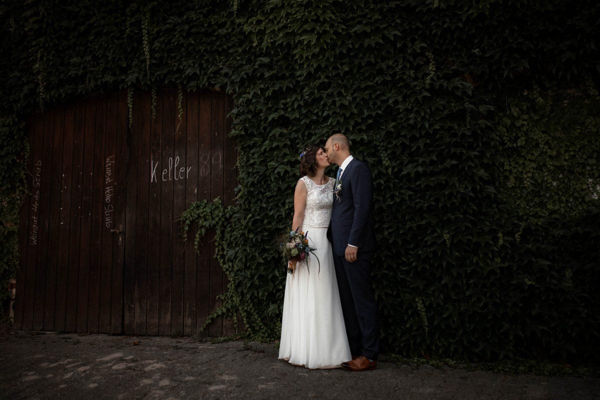 Hochzeitsfotograf Mainz, RLP, Alzey & Rheinhessen 9