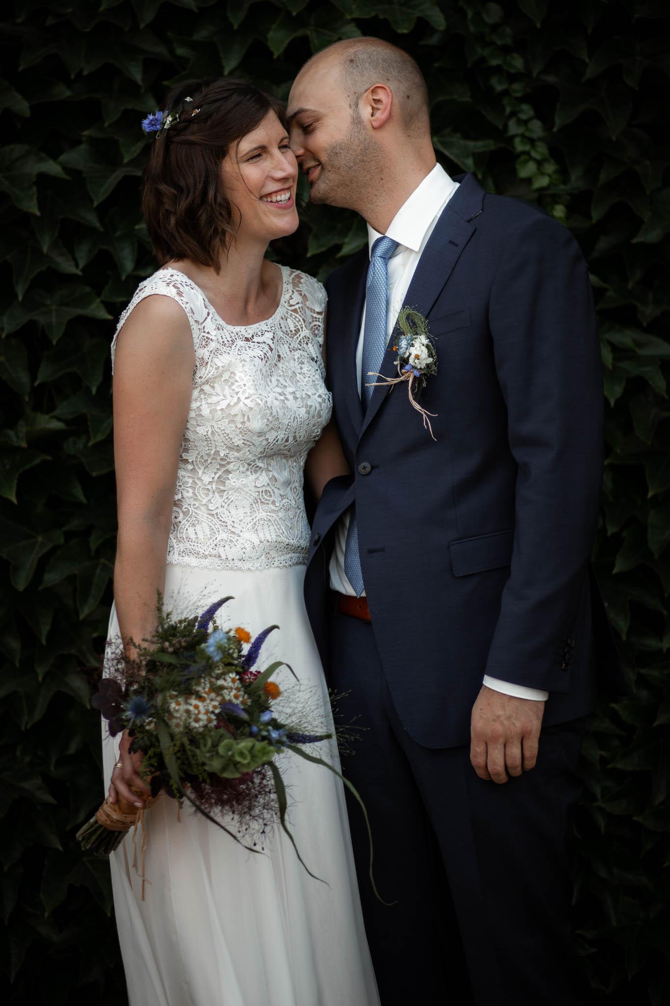 Hochzeitsfotograf Guntersblum, Domhof - Hochzeit von Ina & Johannes 45