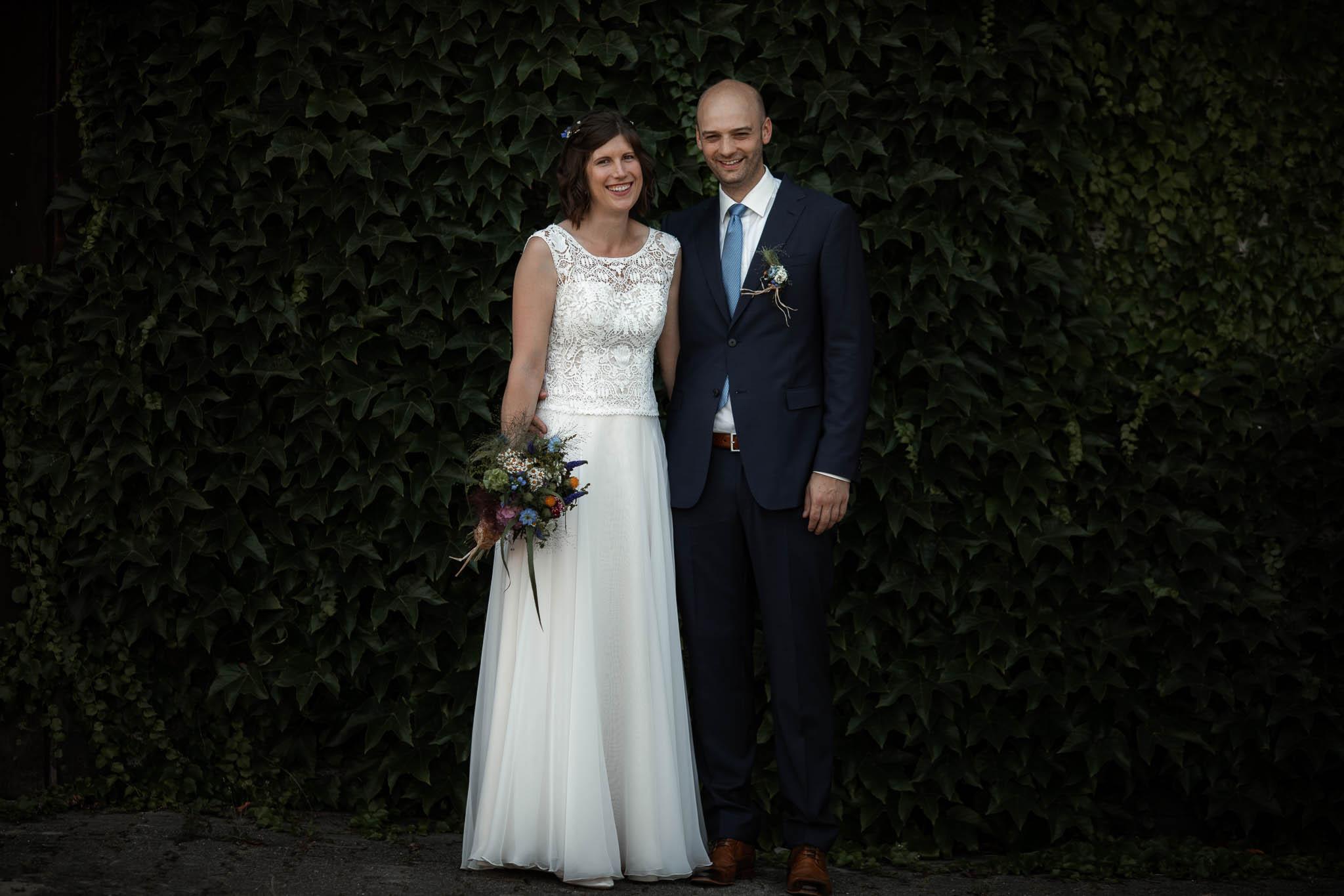 Hochzeitsfotograf Guntersblum, Domhof - Hochzeit von Ina & Johannes 46