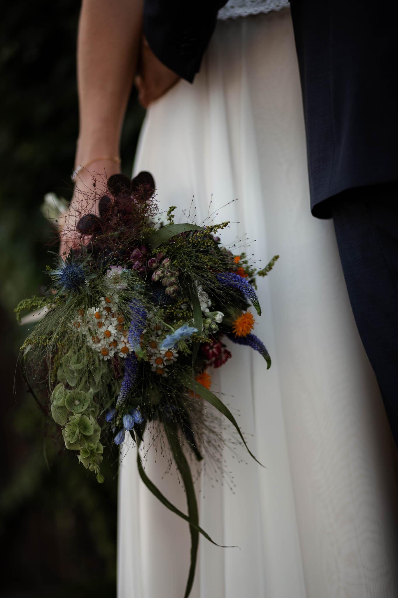 Hochzeitsfotograf Guntersblum, Domhof - Hochzeit von Ina & Johannes 47