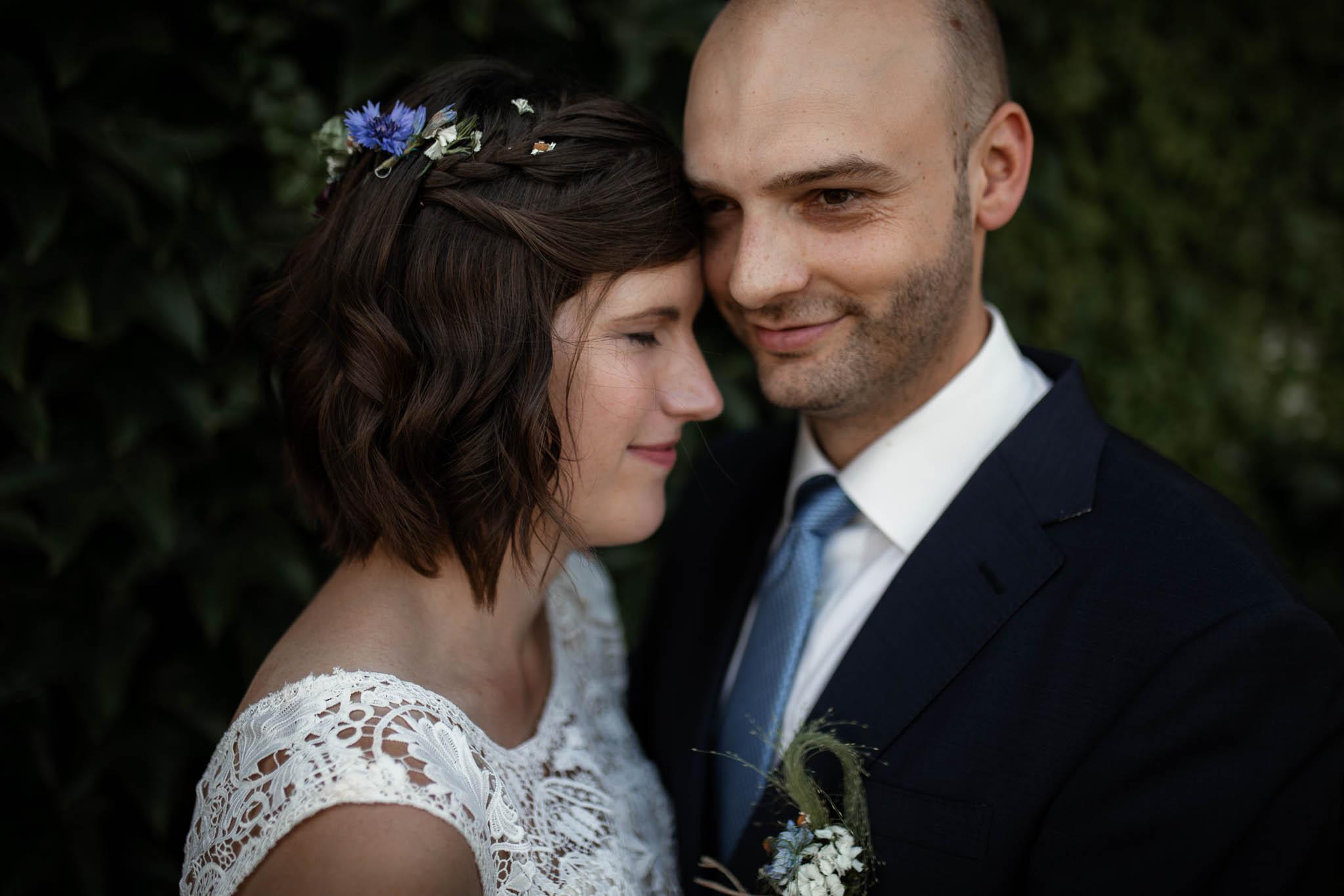 Hochzeitsfotograf Guntersblum, Domhof - Hochzeit von Ina & Johannes 48