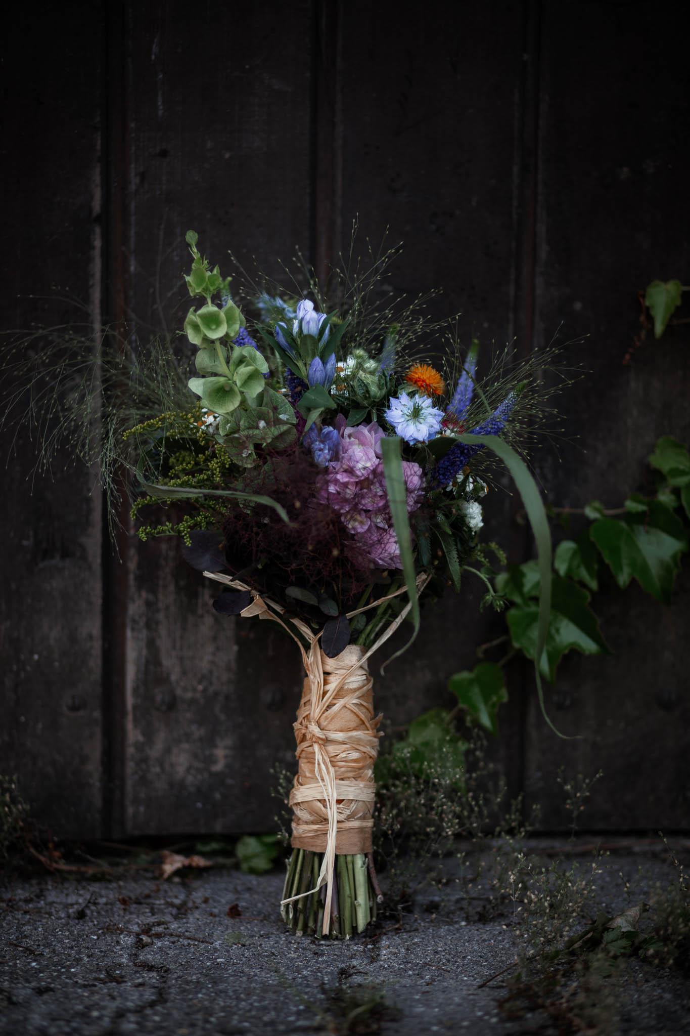 Hochzeitsfotograf Guntersblum, Domhof - Hochzeit von Ina & Johannes 49