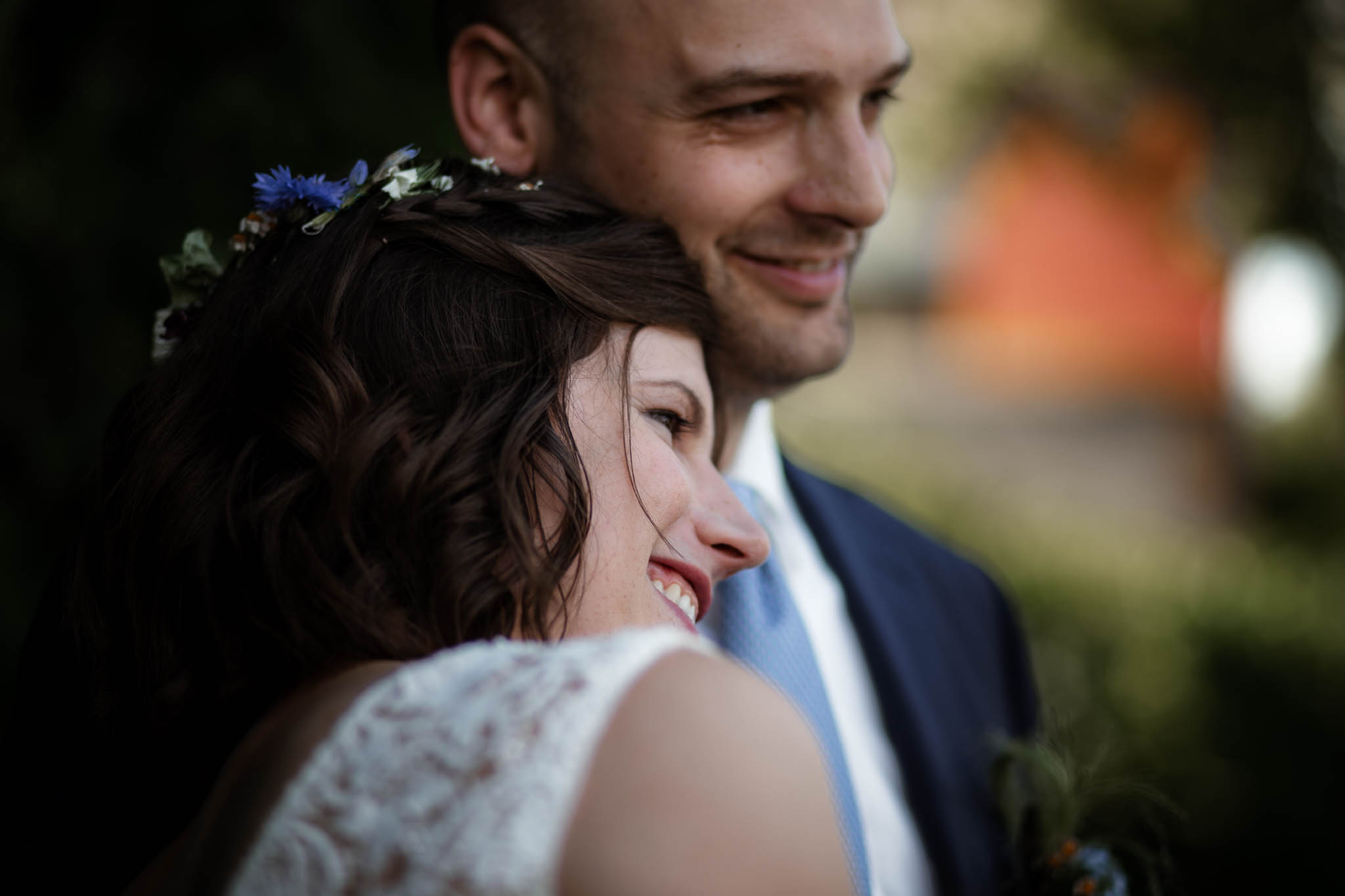 Hochzeitsfotograf Guntersblum, Domhof - Hochzeit von Ina & Johannes 50