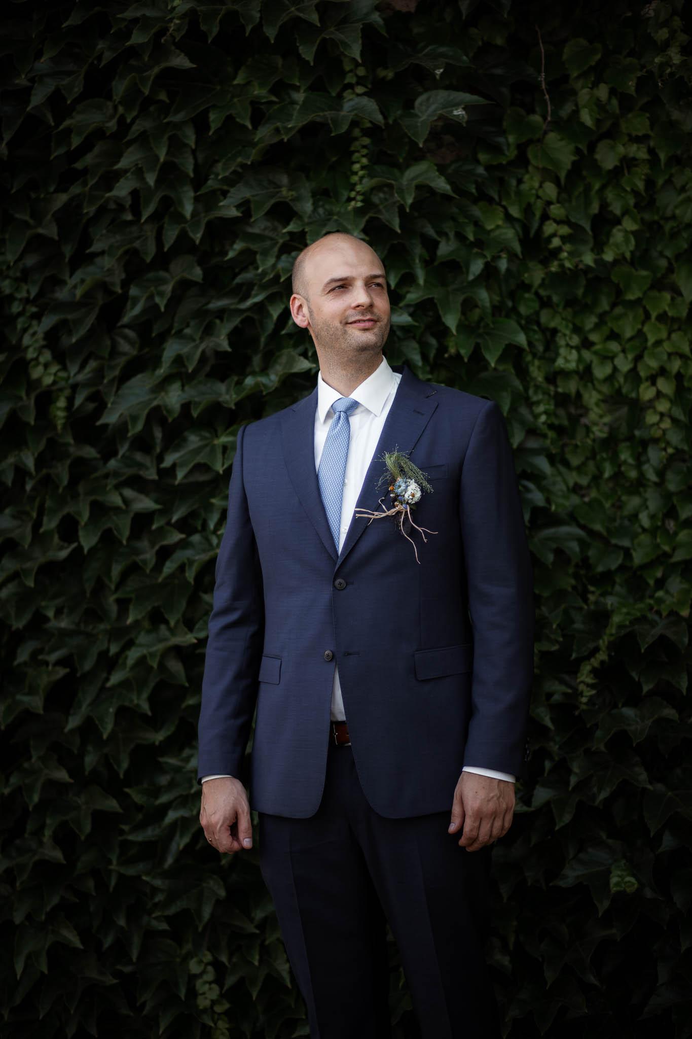 Hochzeitsfotograf Guntersblum, Domhof - Hochzeit von Ina & Johannes 51