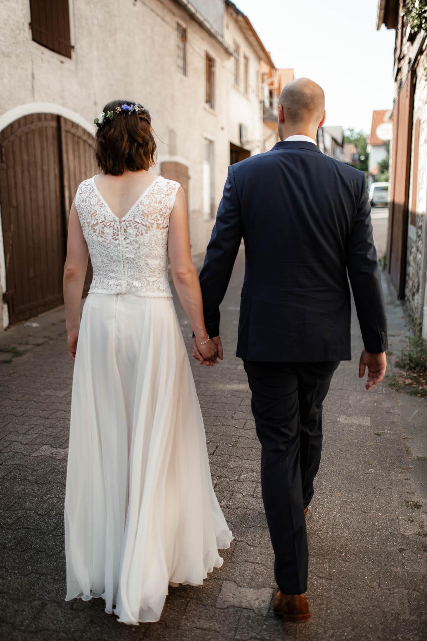 Hochzeitsfotograf Guntersblum, Domhof - Hochzeit von Ina & Johannes 52