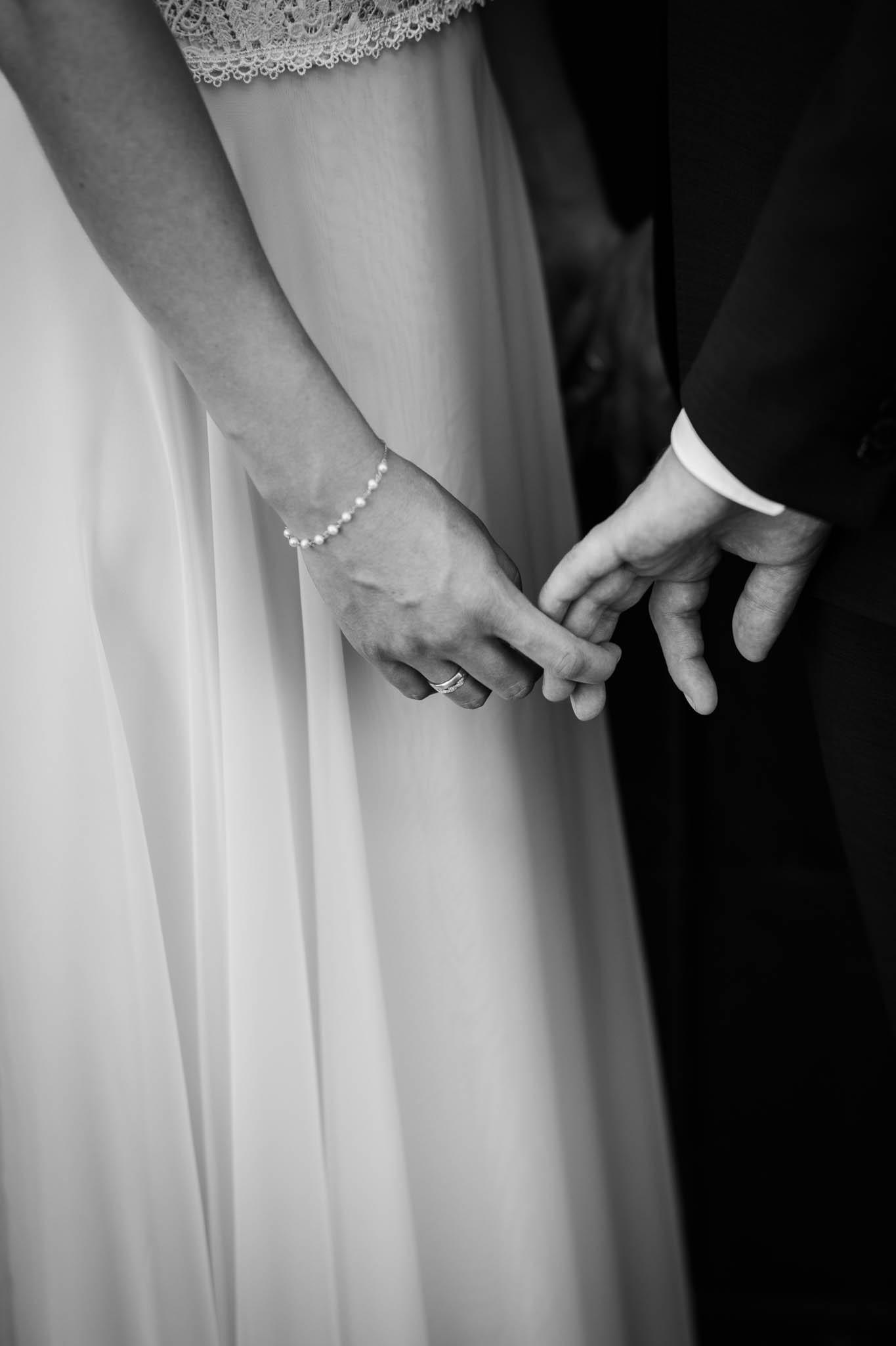 Hochzeitsfotograf Guntersblum, Domhof - Hochzeit von Ina & Johannes 53