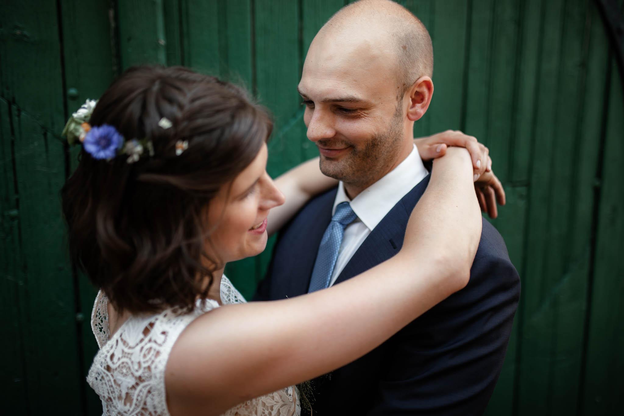 Hochzeitsfotograf Guntersblum, Domhof - Hochzeit von Ina & Johannes 54