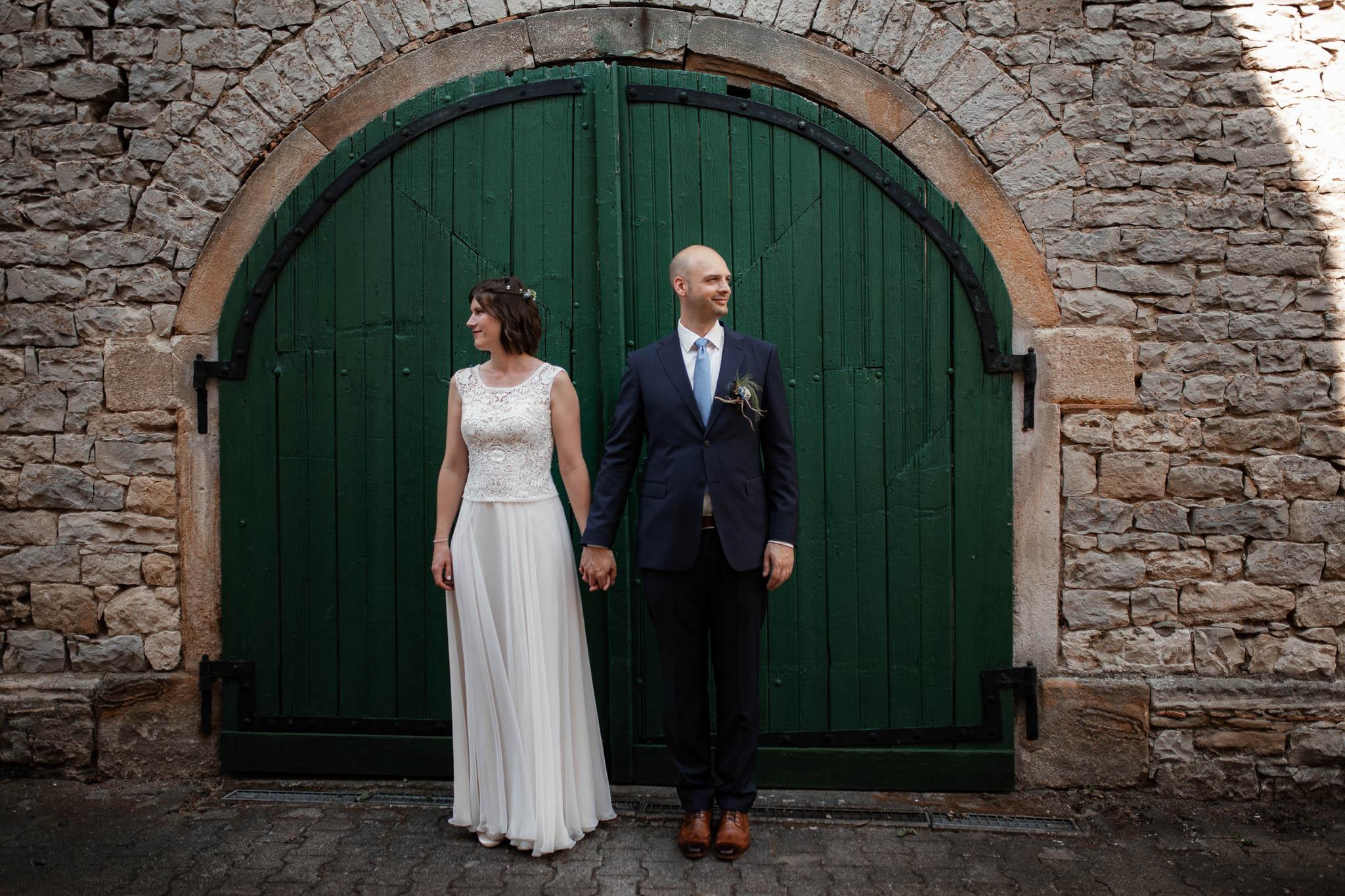 Hochzeitsfotograf Guntersblum, Domhof - Hochzeit von Ina & Johannes 56