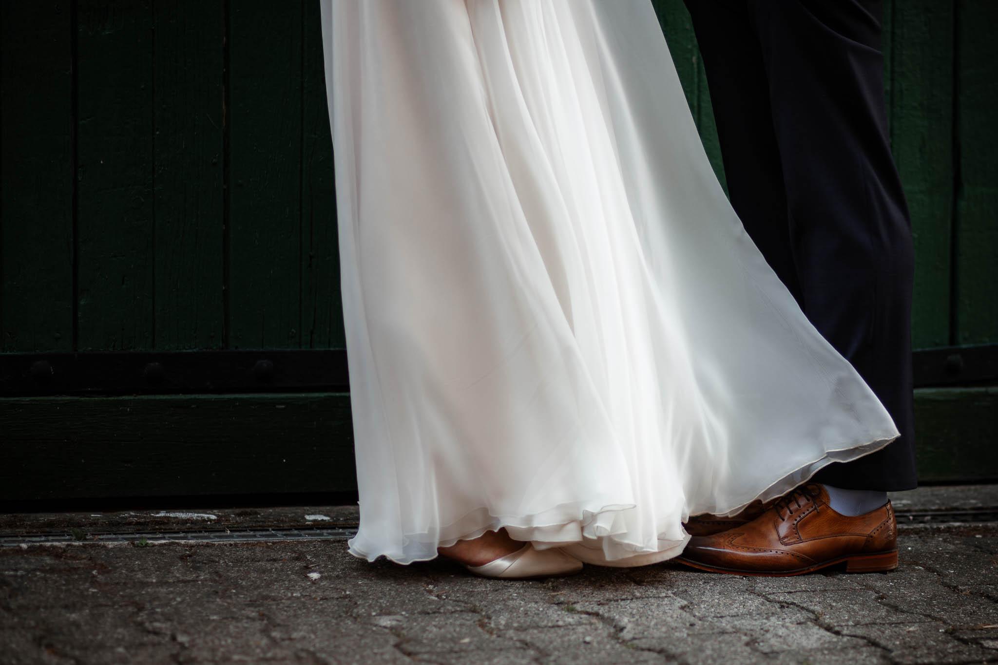 Hochzeitsfotograf Guntersblum, Domhof - Hochzeit von Ina & Johannes 57