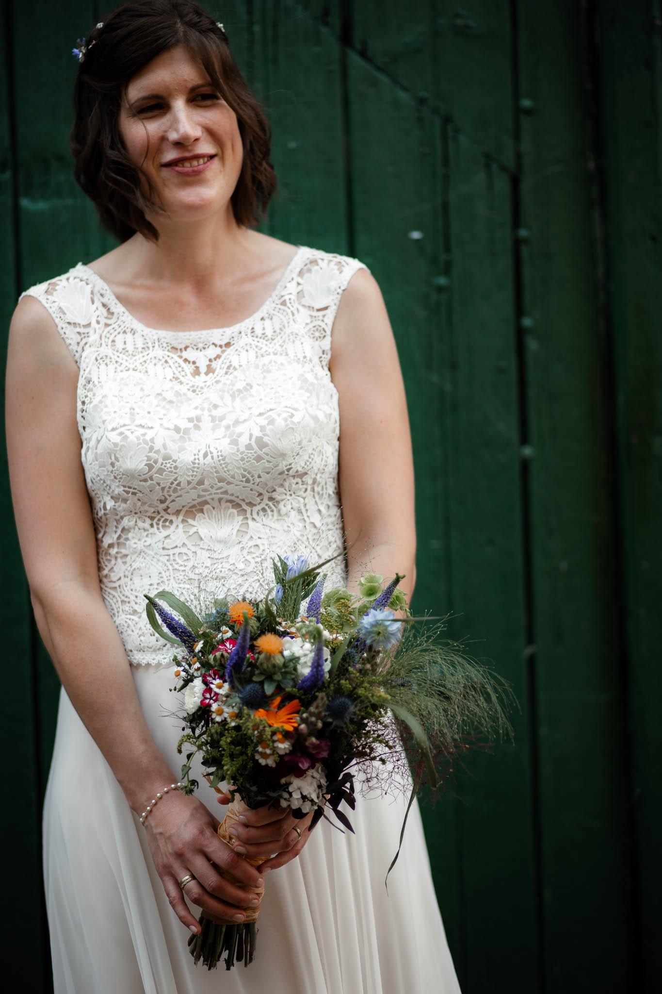 Hochzeitsfotograf Guntersblum, Domhof - Hochzeit von Ina & Johannes 58